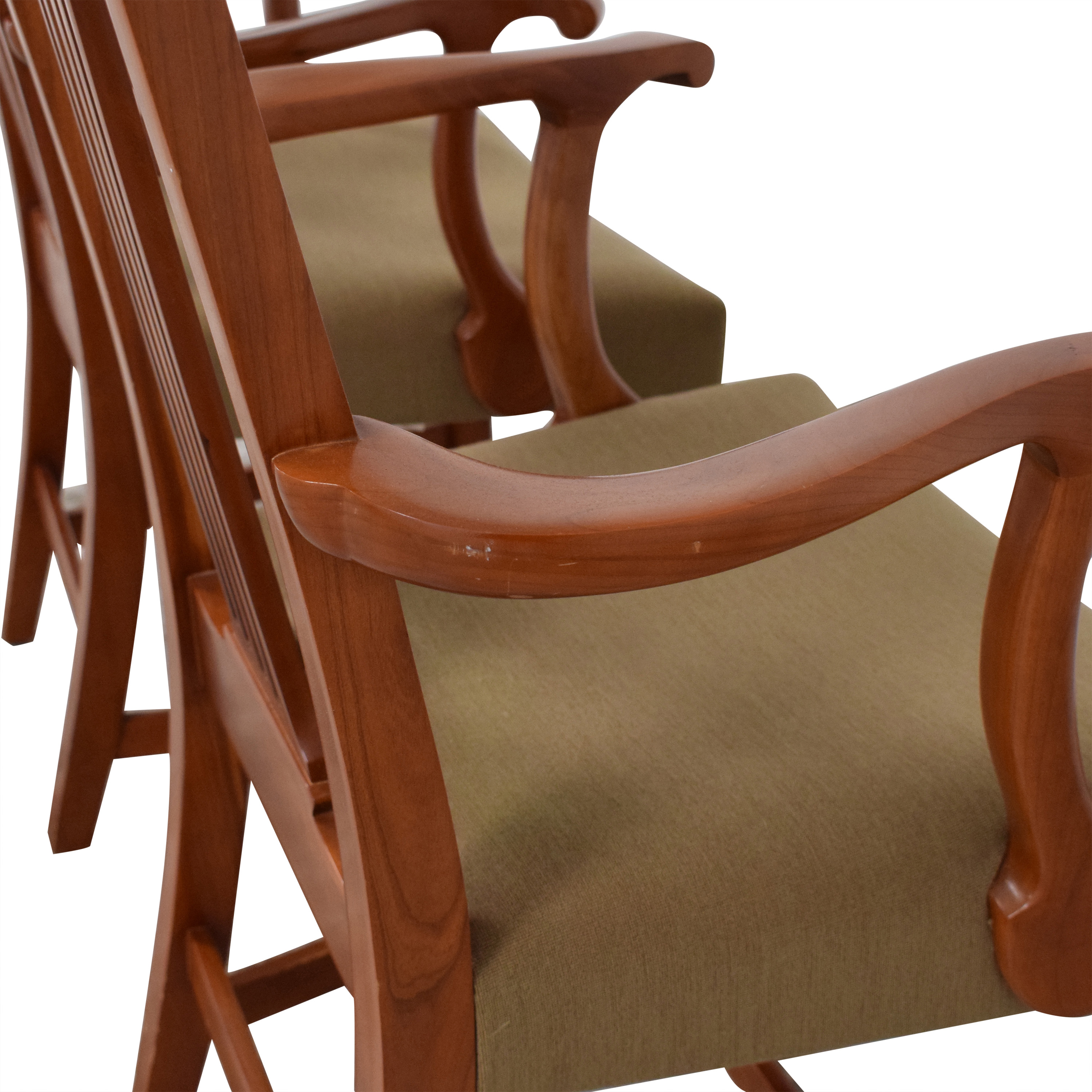 Bright Bright Dining Chairs Dining Chairs