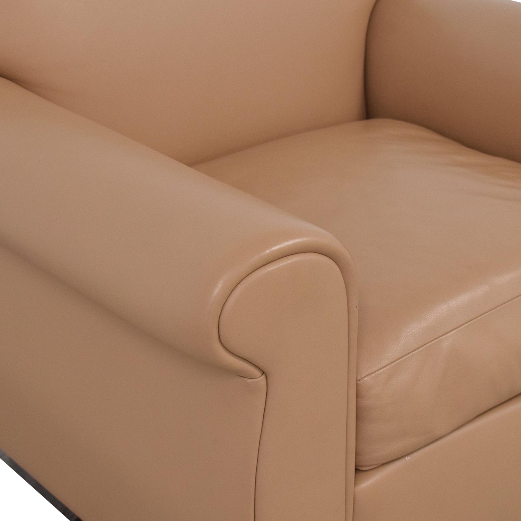 buy Bright Bright Chair Company Olli B Chair online