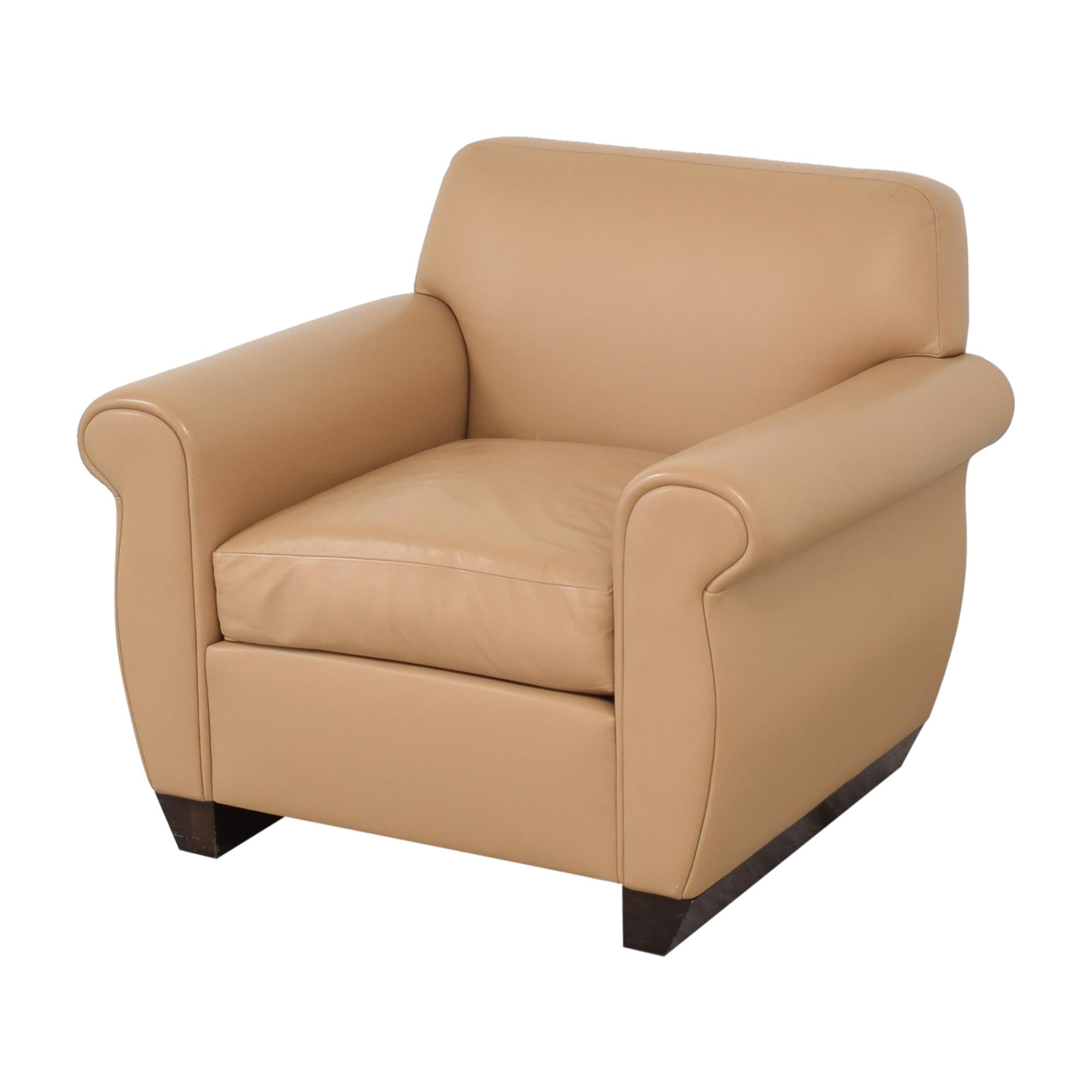 Bright Bright Chair Company Olli B Chair price