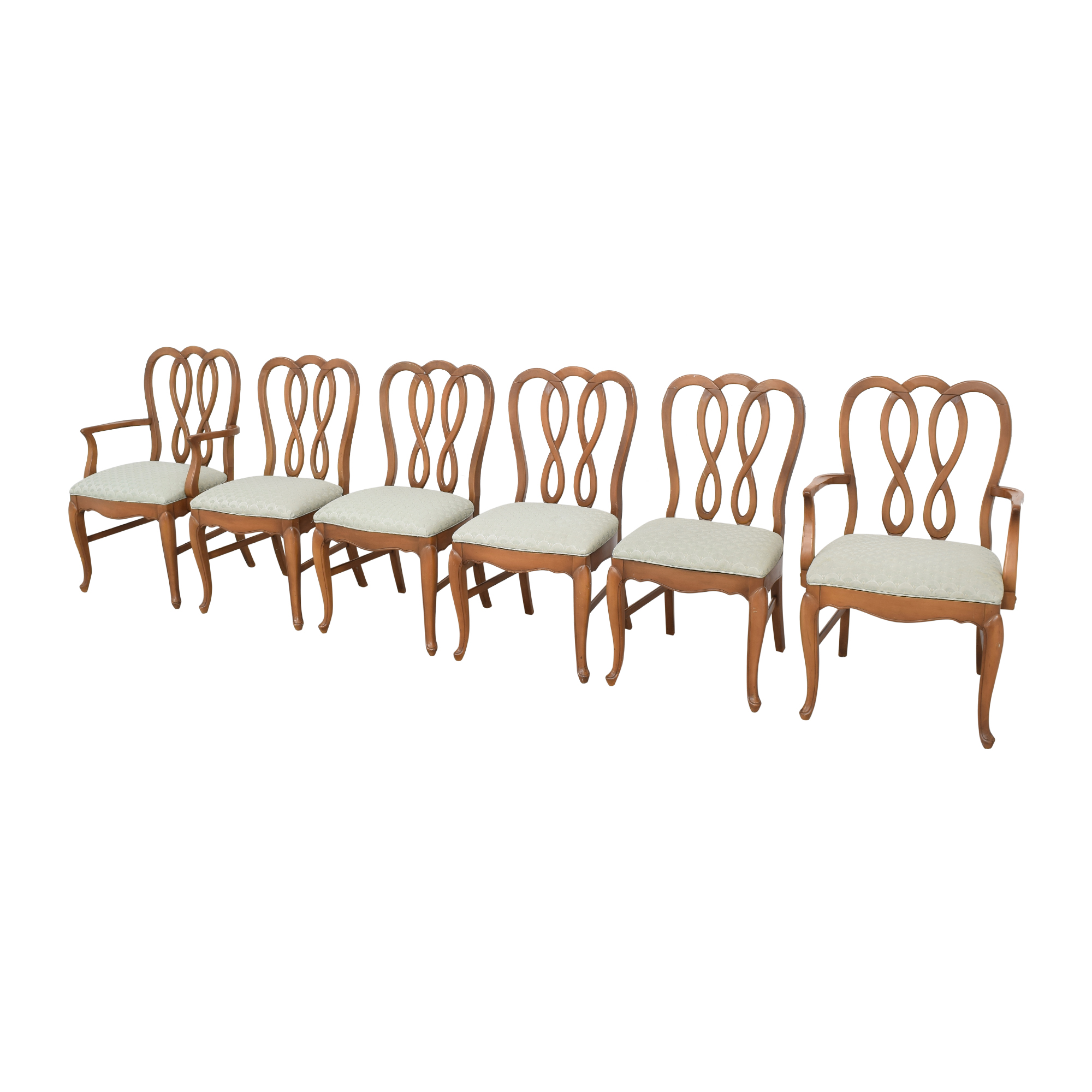 buy Williams Furniture Bentwood Style Dining Chairs Williams Furniture