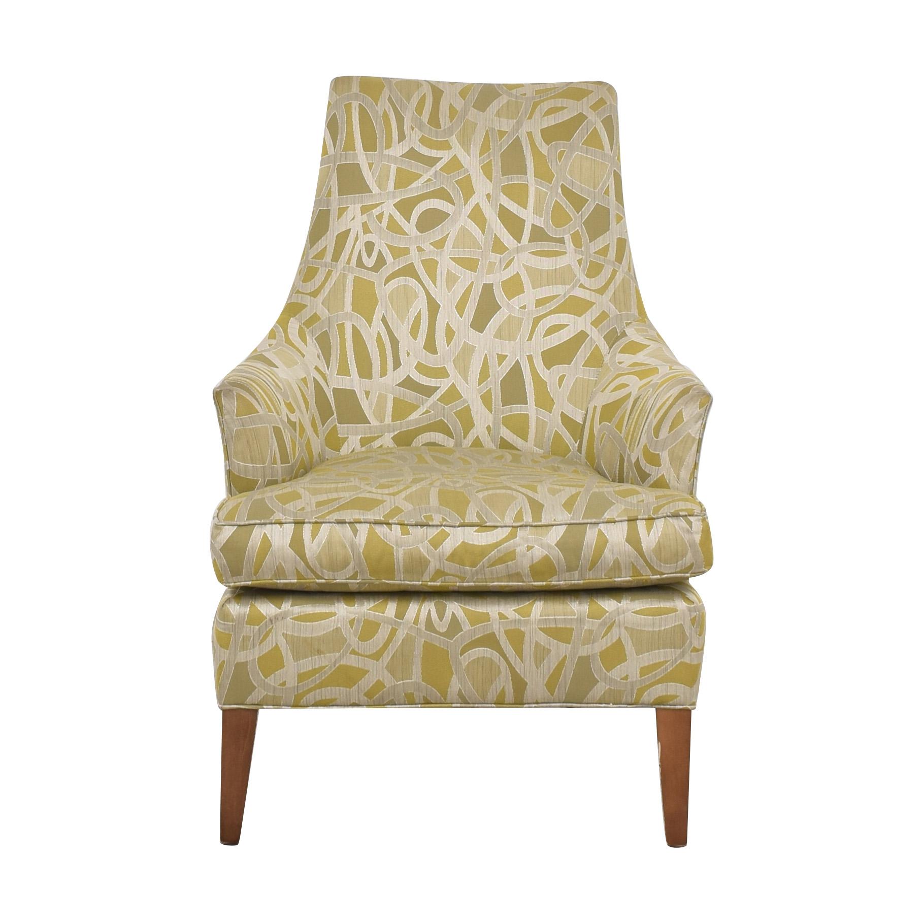 Mitchell Gold + Bob Williams Mitchell Gold + Bob Williams Dana Chair coupon