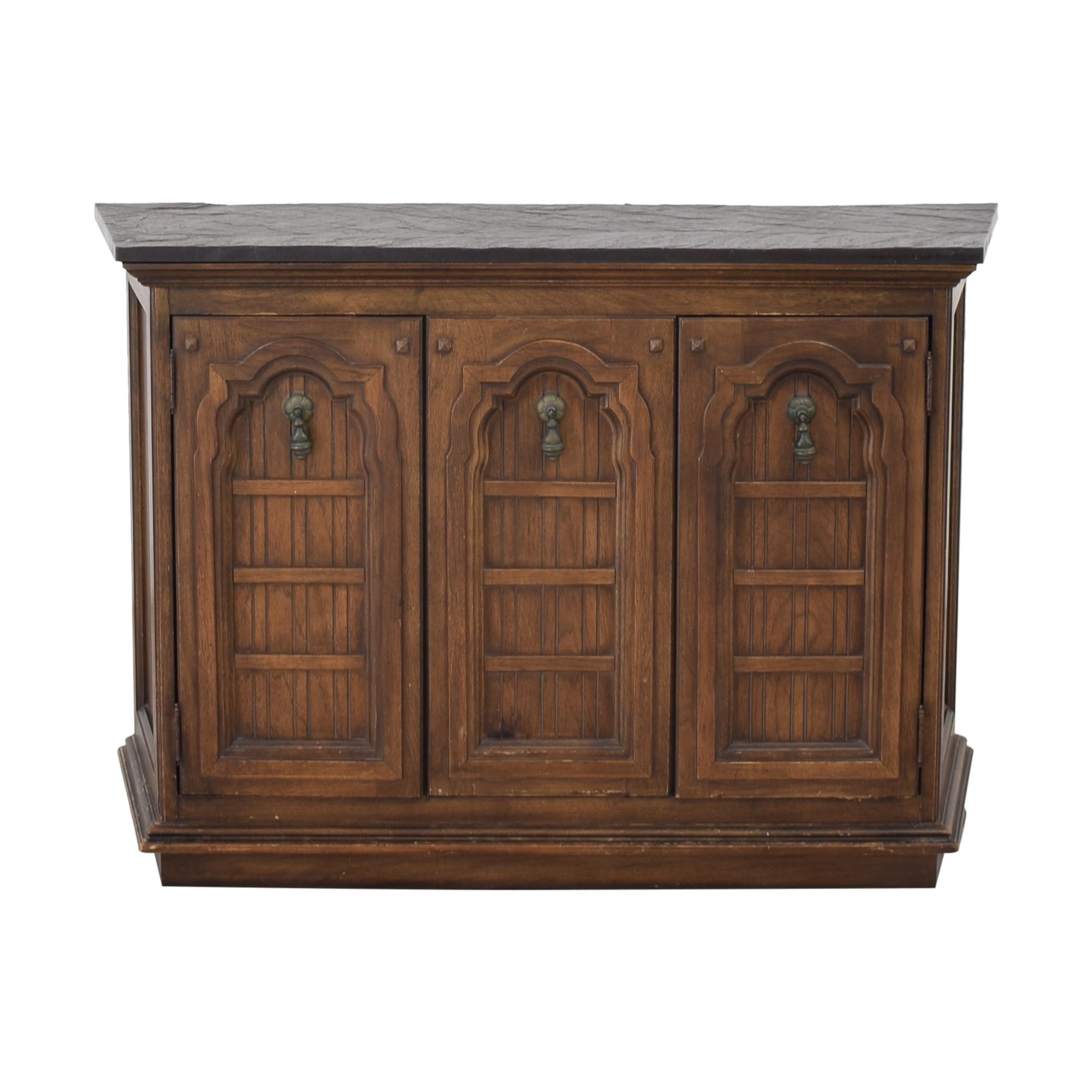 Flint & Horner Flint & Horner Vintage Sideboard Cabinets & Sideboards