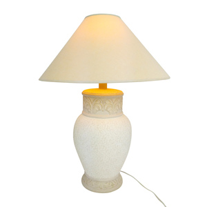 shop Macy's Macy's Ceramic Table Lamp online