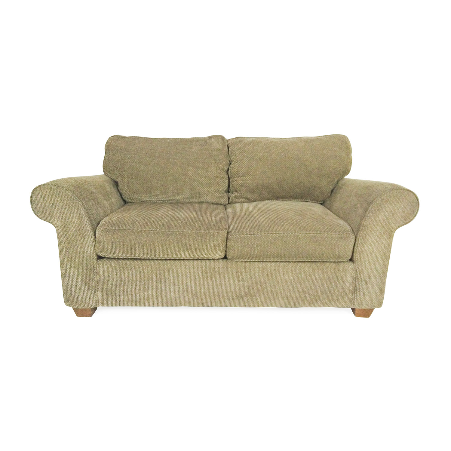 Bloomingdales Bloomingdales Classic Loveseat Loveseats