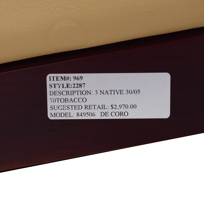 Castro Convertibles Roll Arm Sofa / Classic Sofas