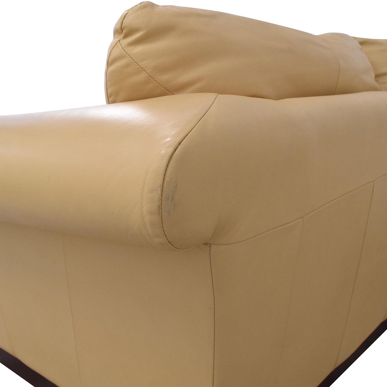 Castro Convertibles Castro Convertibles Roll Arm Sofa coupon