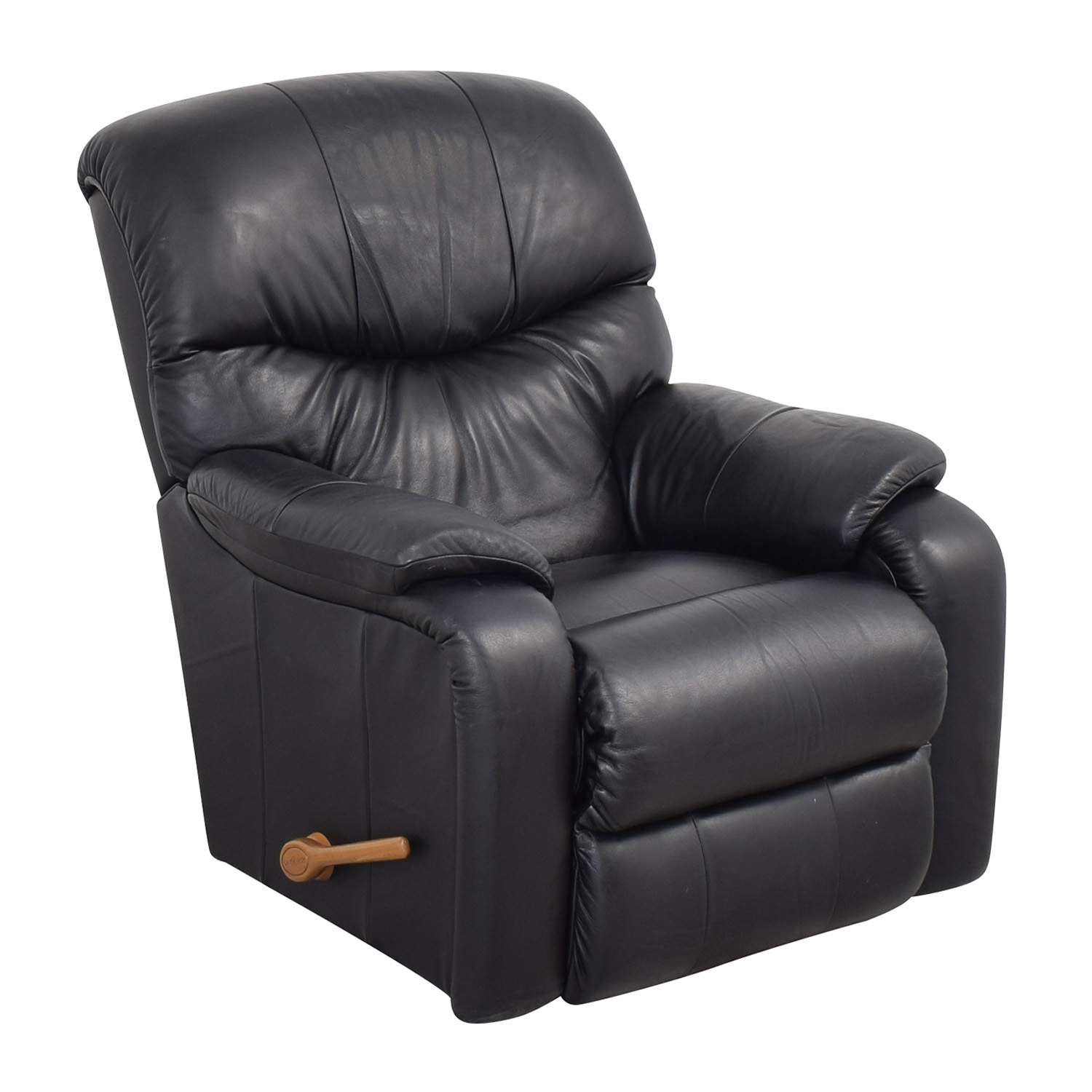 La-Z-Boy La-Z-Boy Recliner price