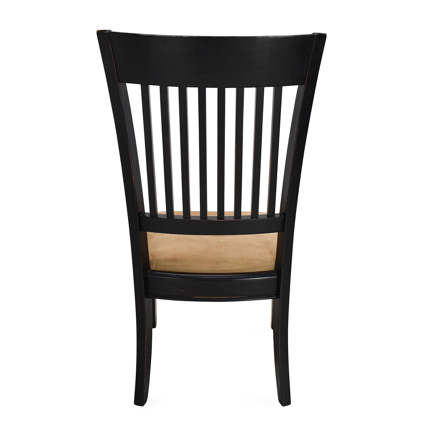90 off huffman koos 6 modern dining chairs chairs for Furniture 90 off
