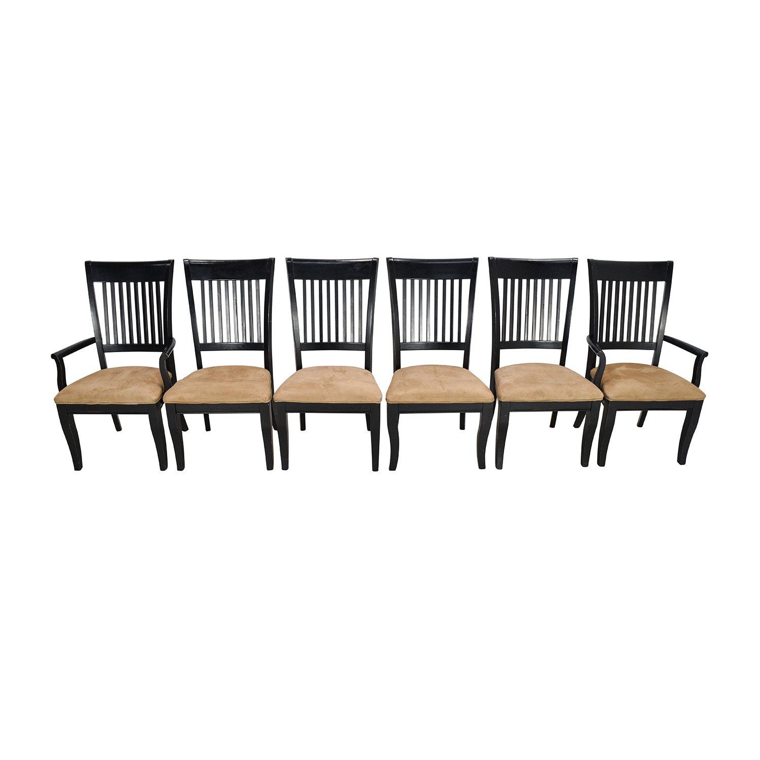 Ethan Allen Formal Dining Room Furniture Free Home