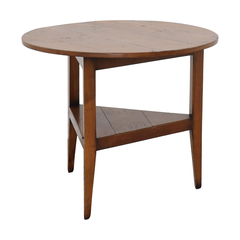 Ethan Allen Ethan Allen Side Table for sale