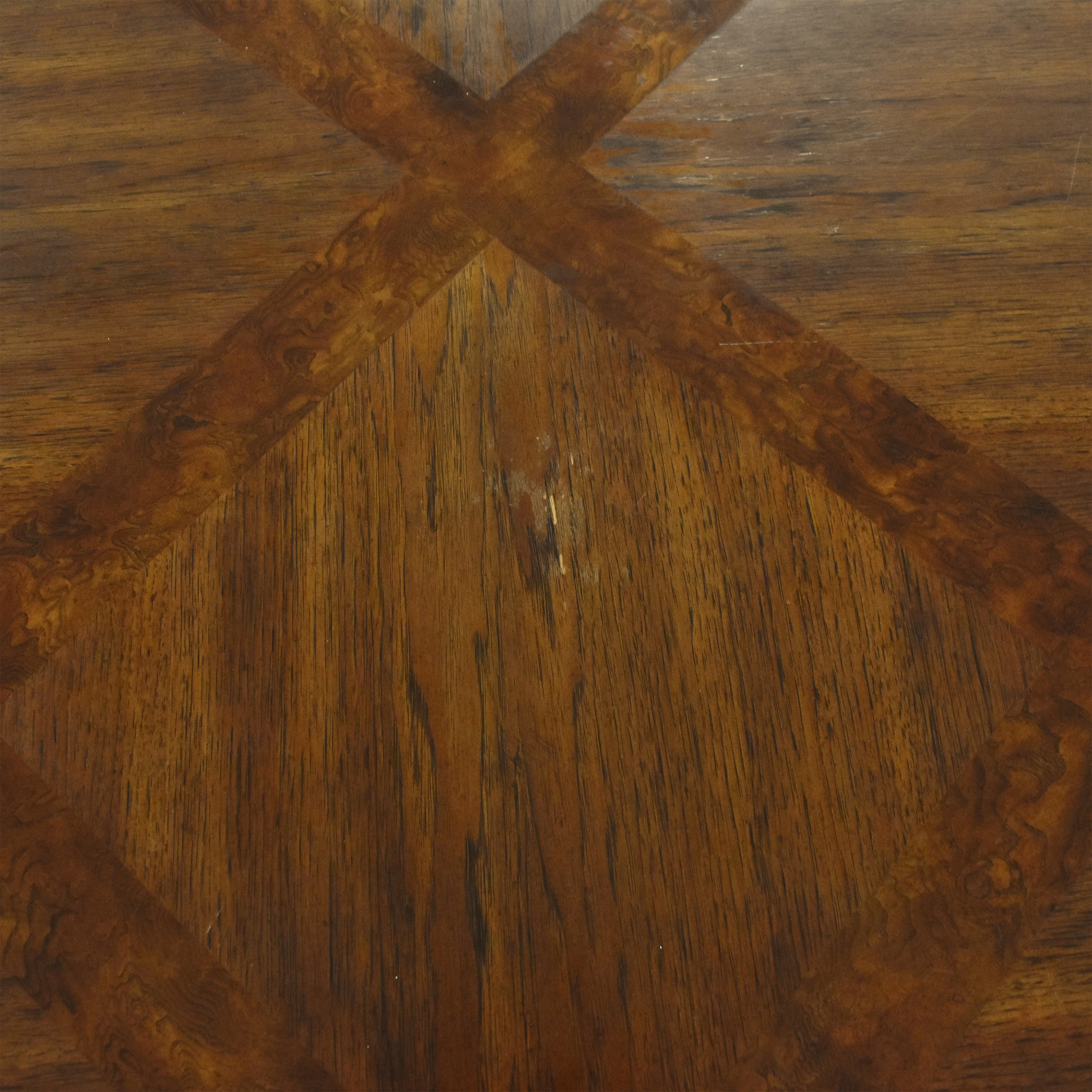 buy Drexel Heritage Extendable Dining Table Drexel Heritage