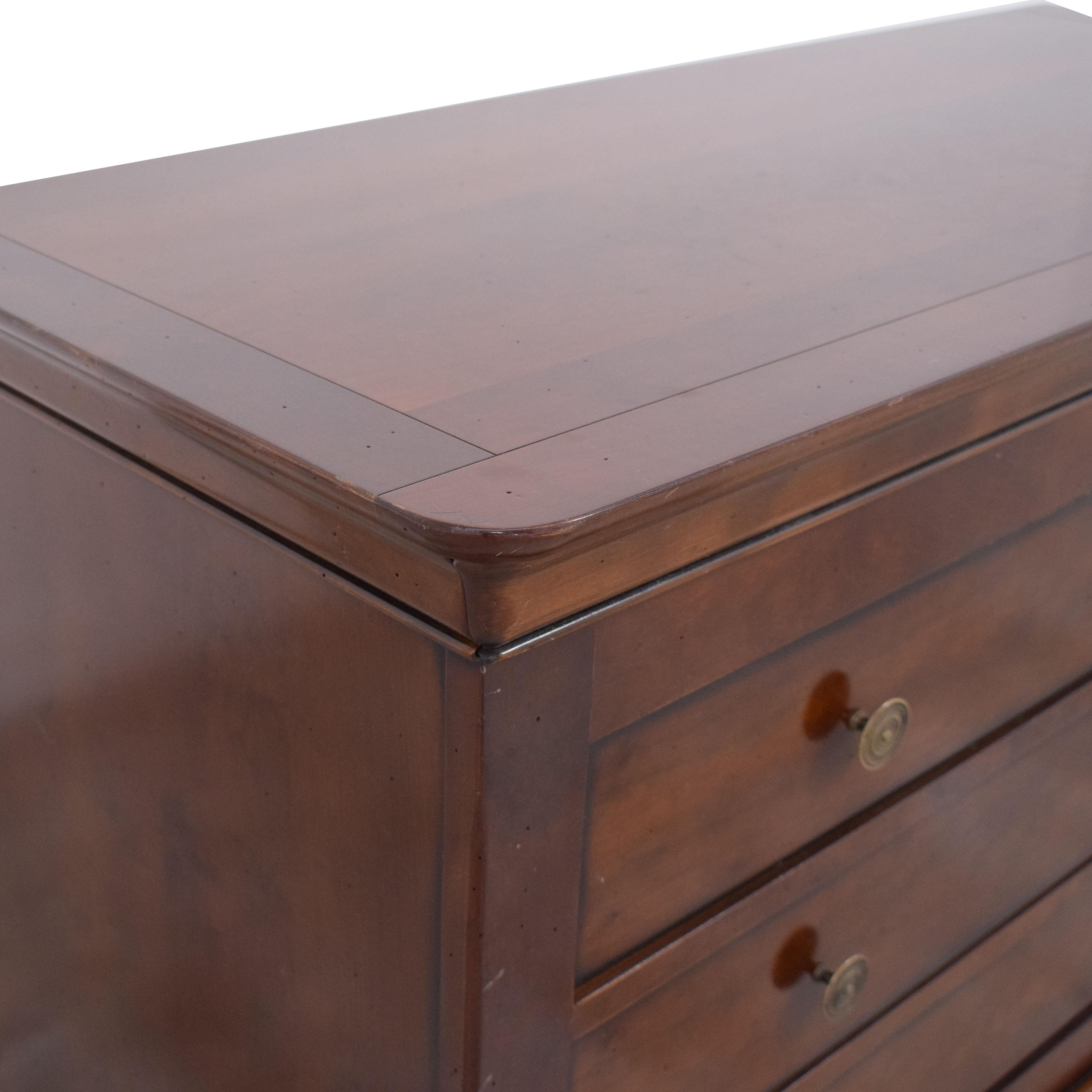 Grange Grange Four Drawer Dresser for sale
