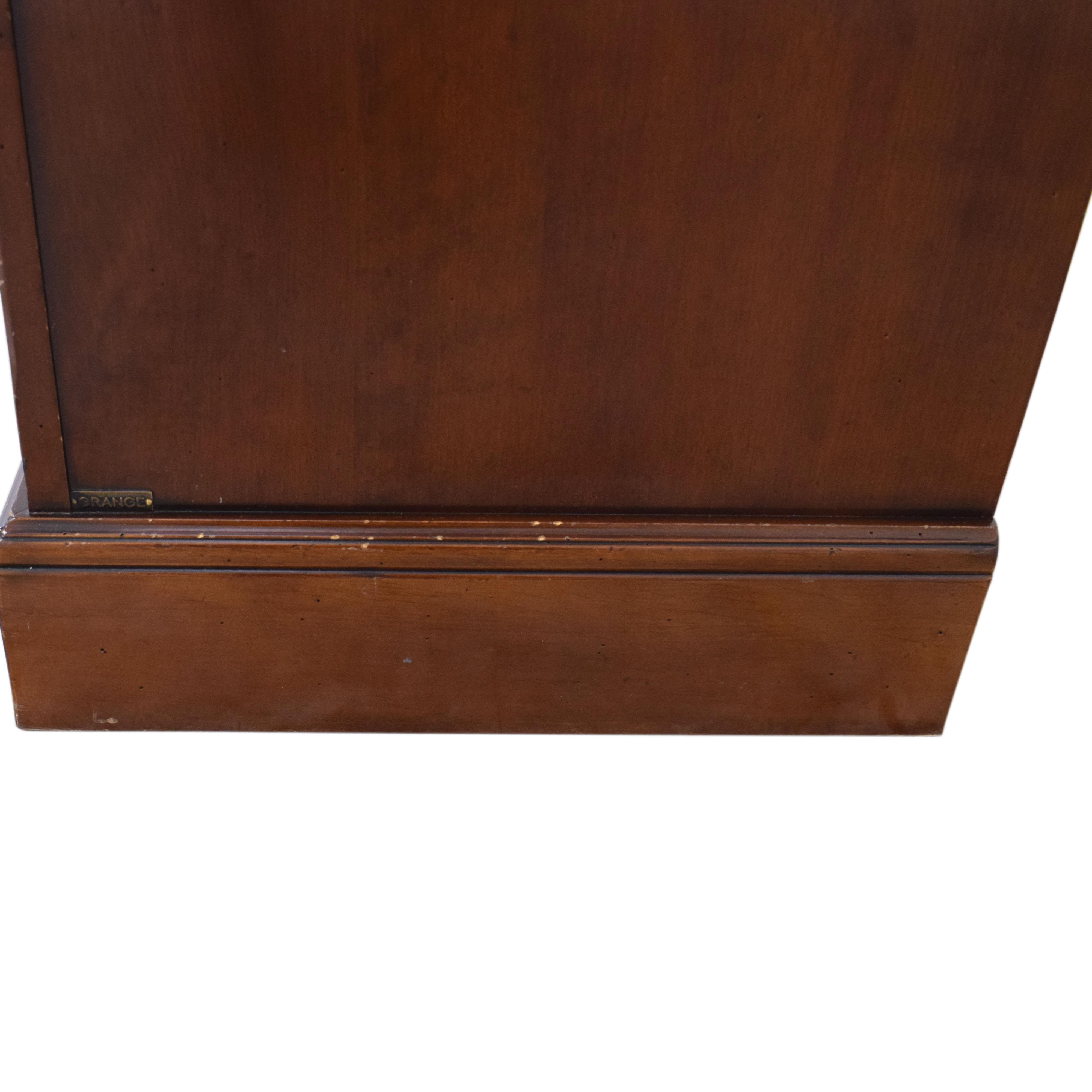 shop Grange Grange Four Drawer Dresser online
