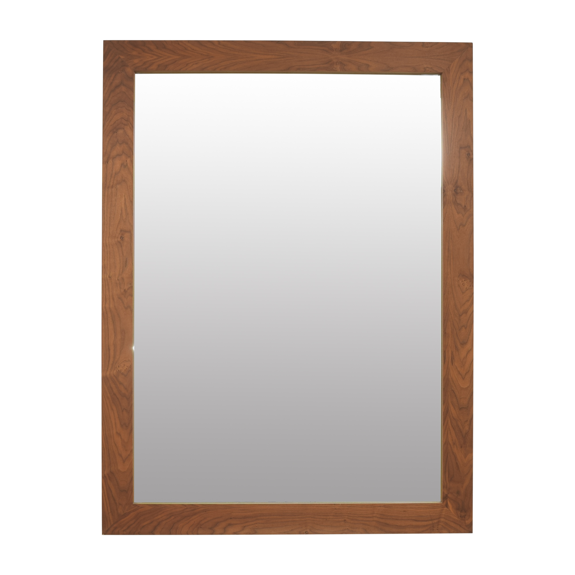 Desiron Desiron Framed Floor Mirror discount