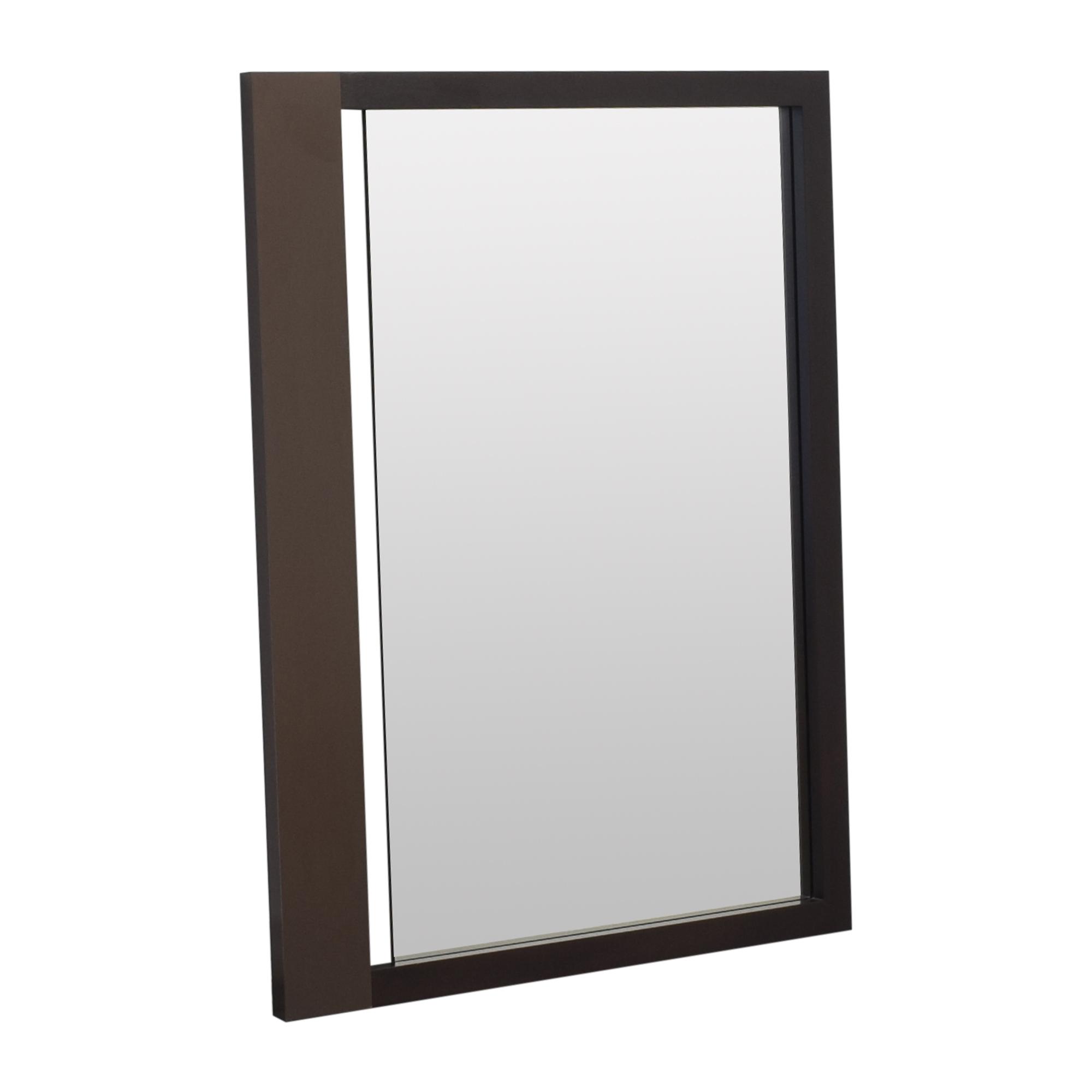 Antoine Proulx Antoine Proulx Wall Mirror ma
