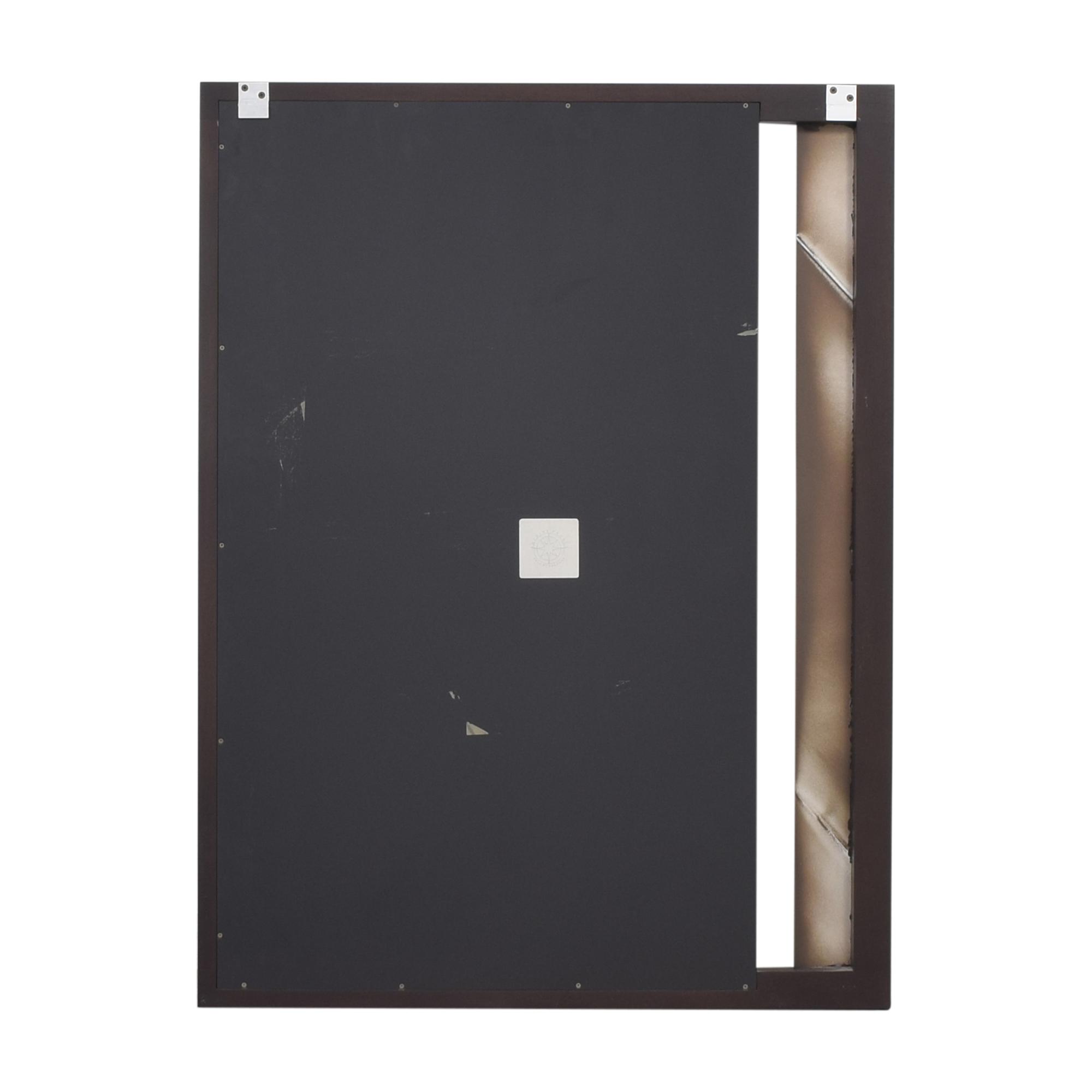 Antoine Proulx Wall Mirror sale