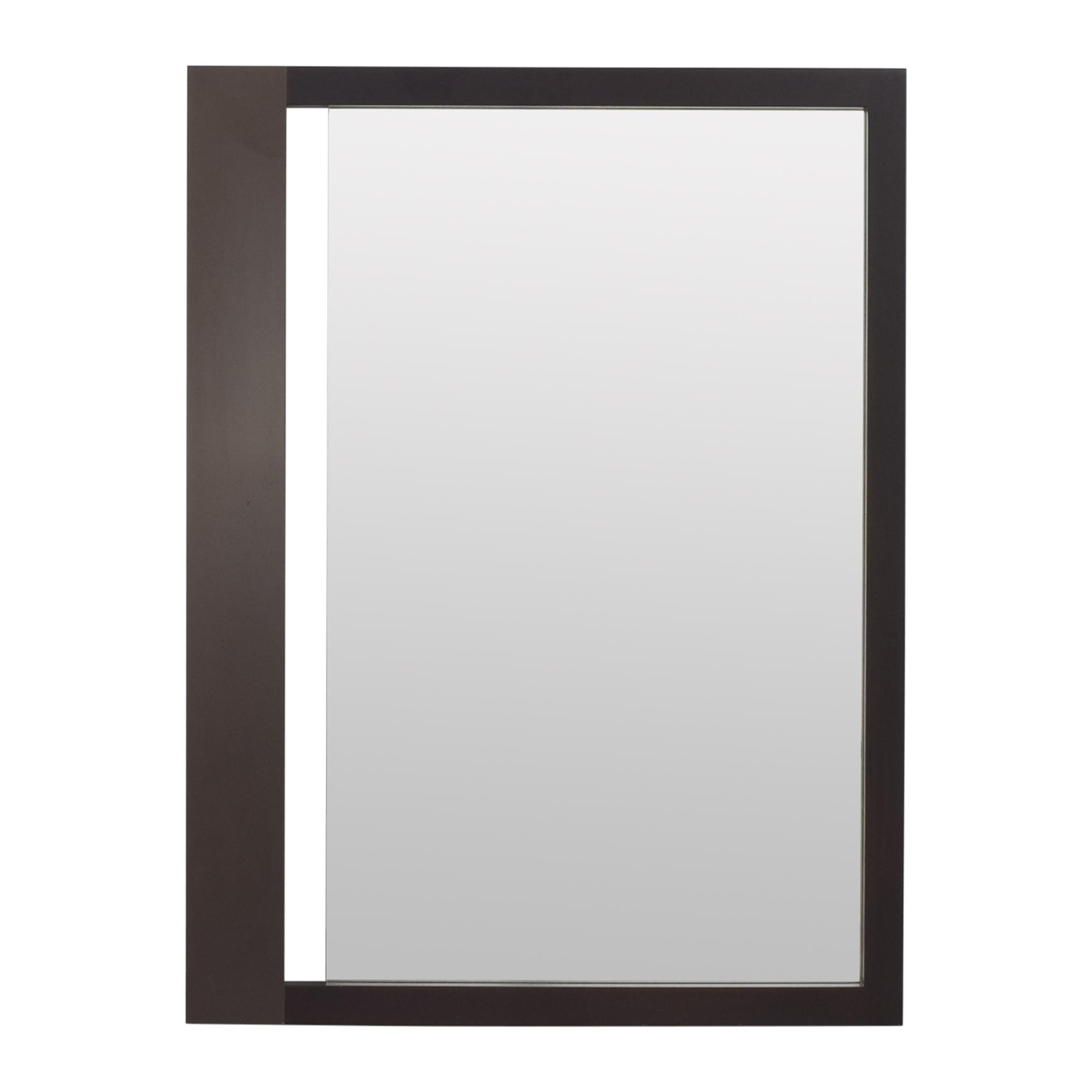 Antoine Proulx Wall Mirror / Decor