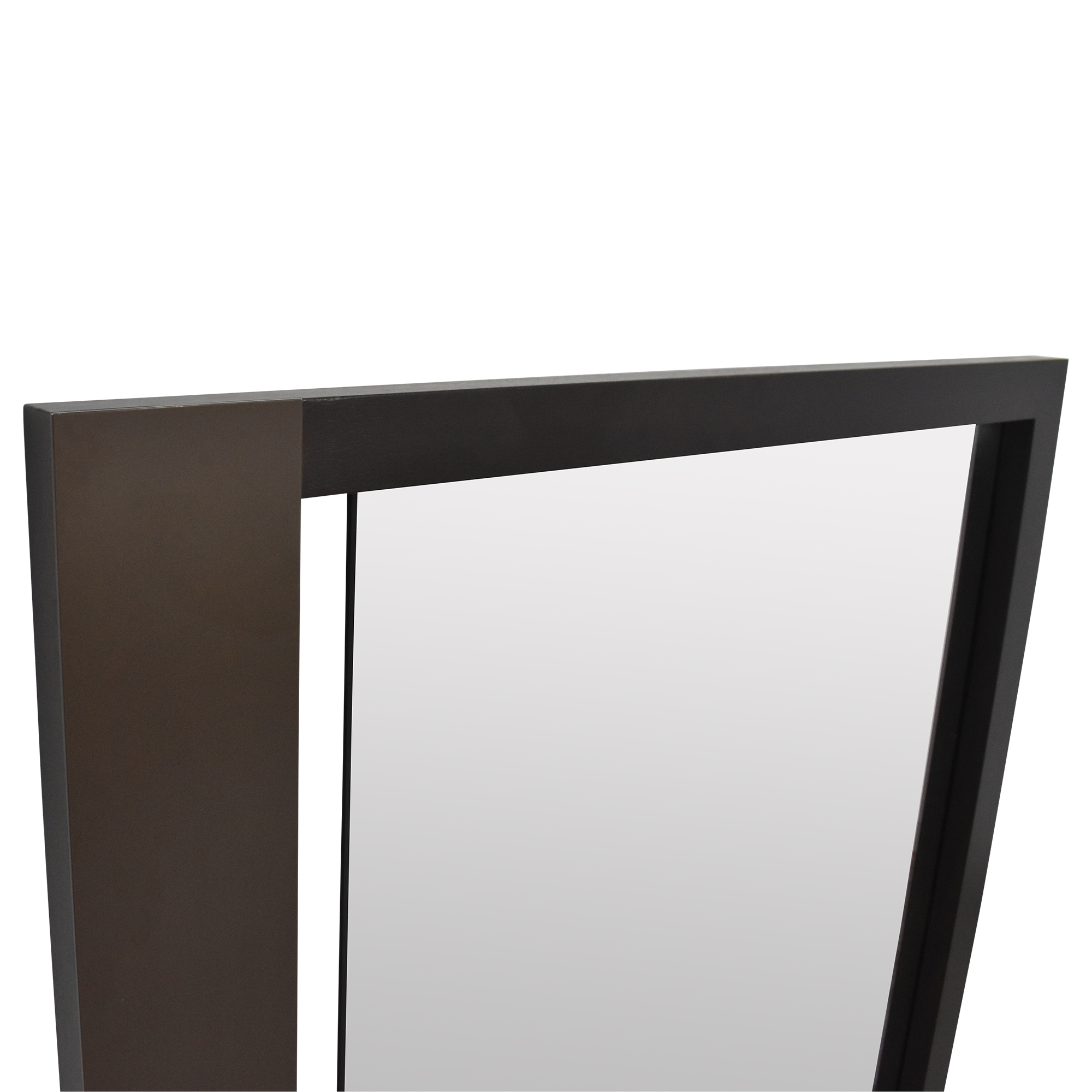 Antoine Proulx Antoine Proulx Wall Mirror price