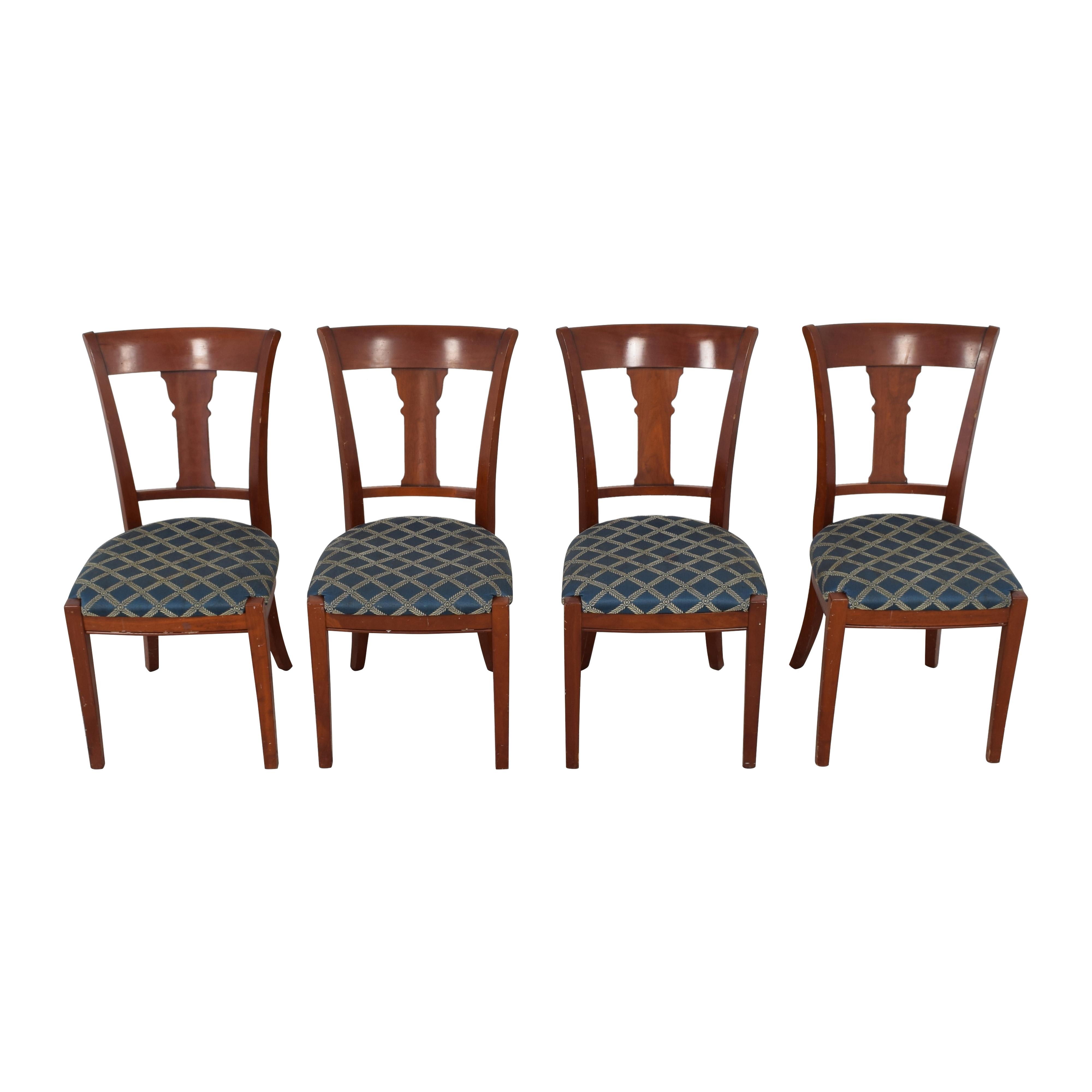 shop Grange Grange Rochambeau Dining Chairs online