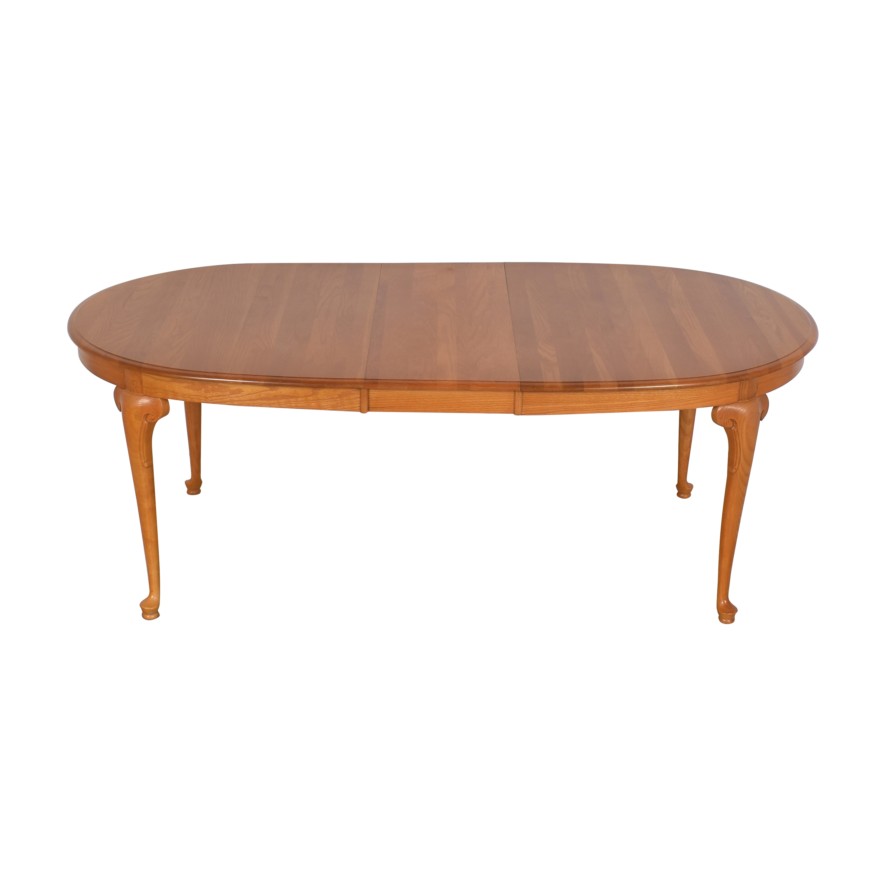 Sumter Cabinet Co. Sumter Cabiniet Company Dinner Table price