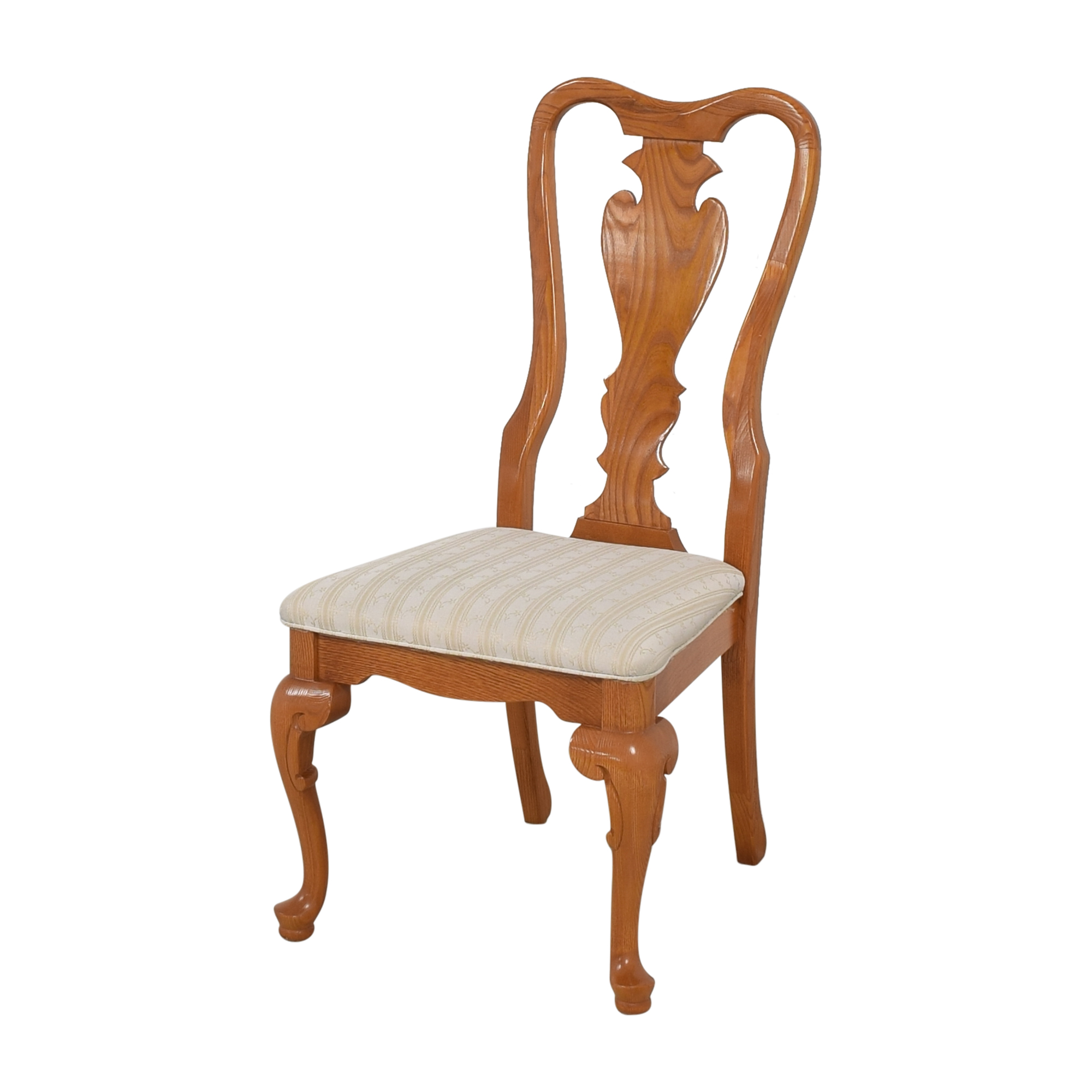 Sumter Cabinet Co. Sumter Cabinet Company Dining Chairs Dining Chairs