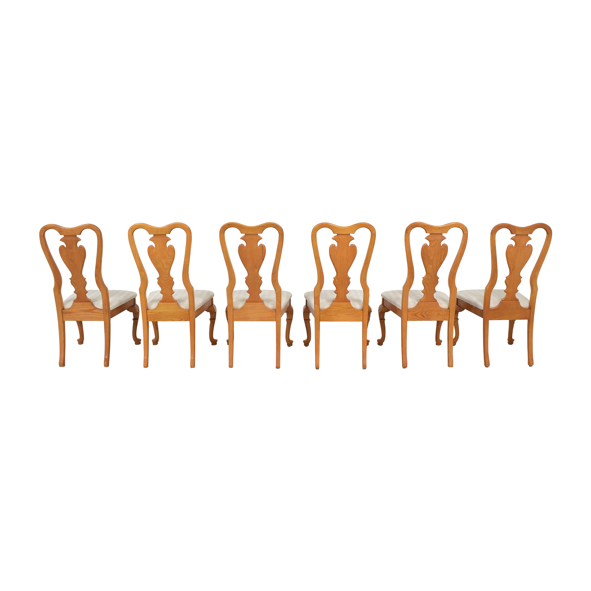 Sumter Cabinet Company Dining Chairs / Dining Chairs