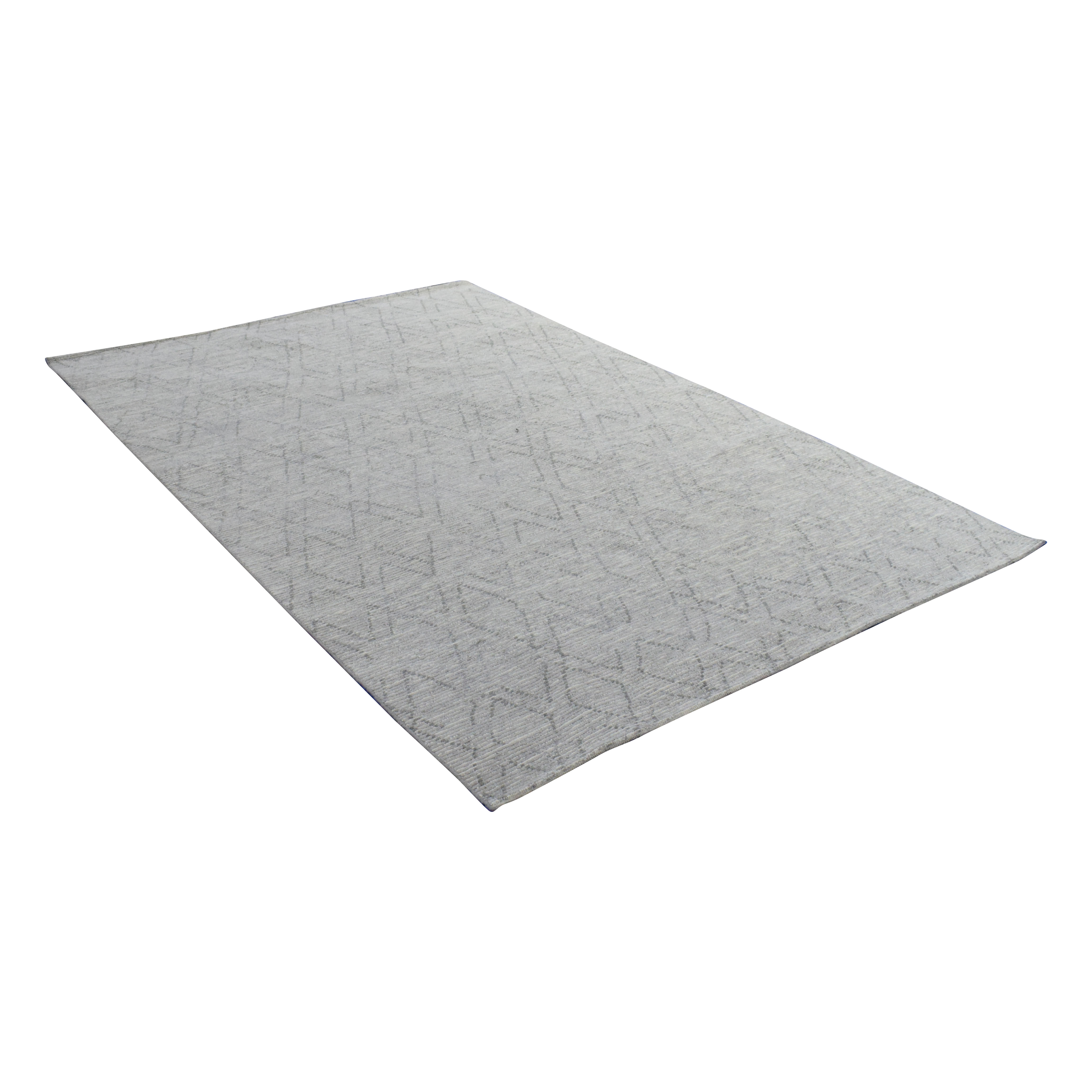 buy Restoration Hardware Andera Hand-Knotted Wool Rug Restoration Hardware Rugs