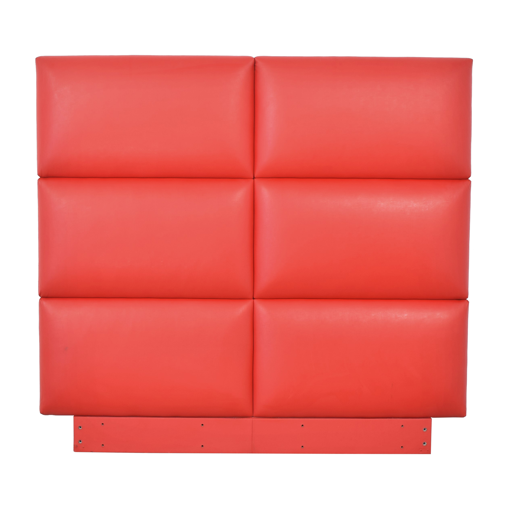 shop  Tall Queen Headboard online