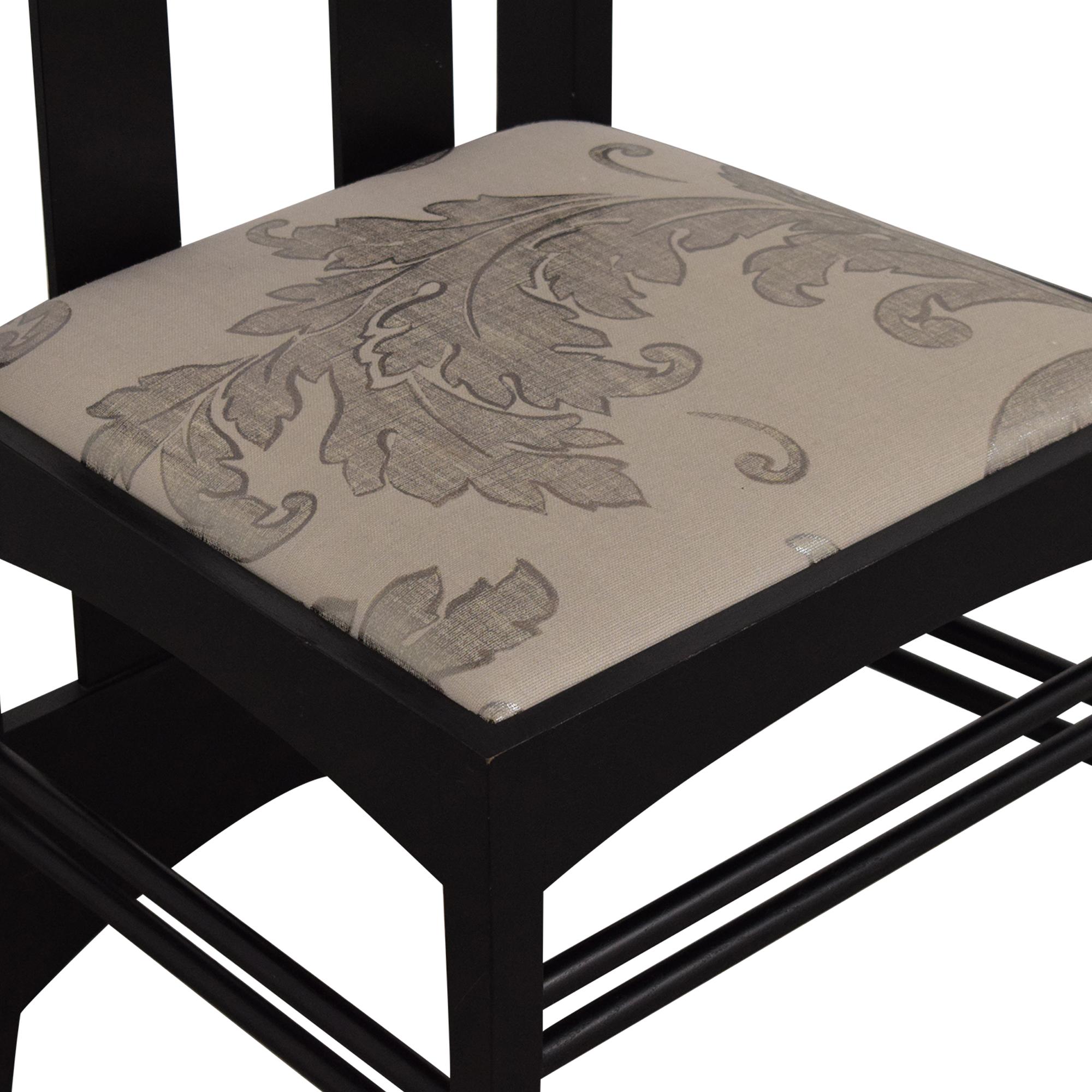 Cassina Cassina Mackintosh Argyle Chair discount
