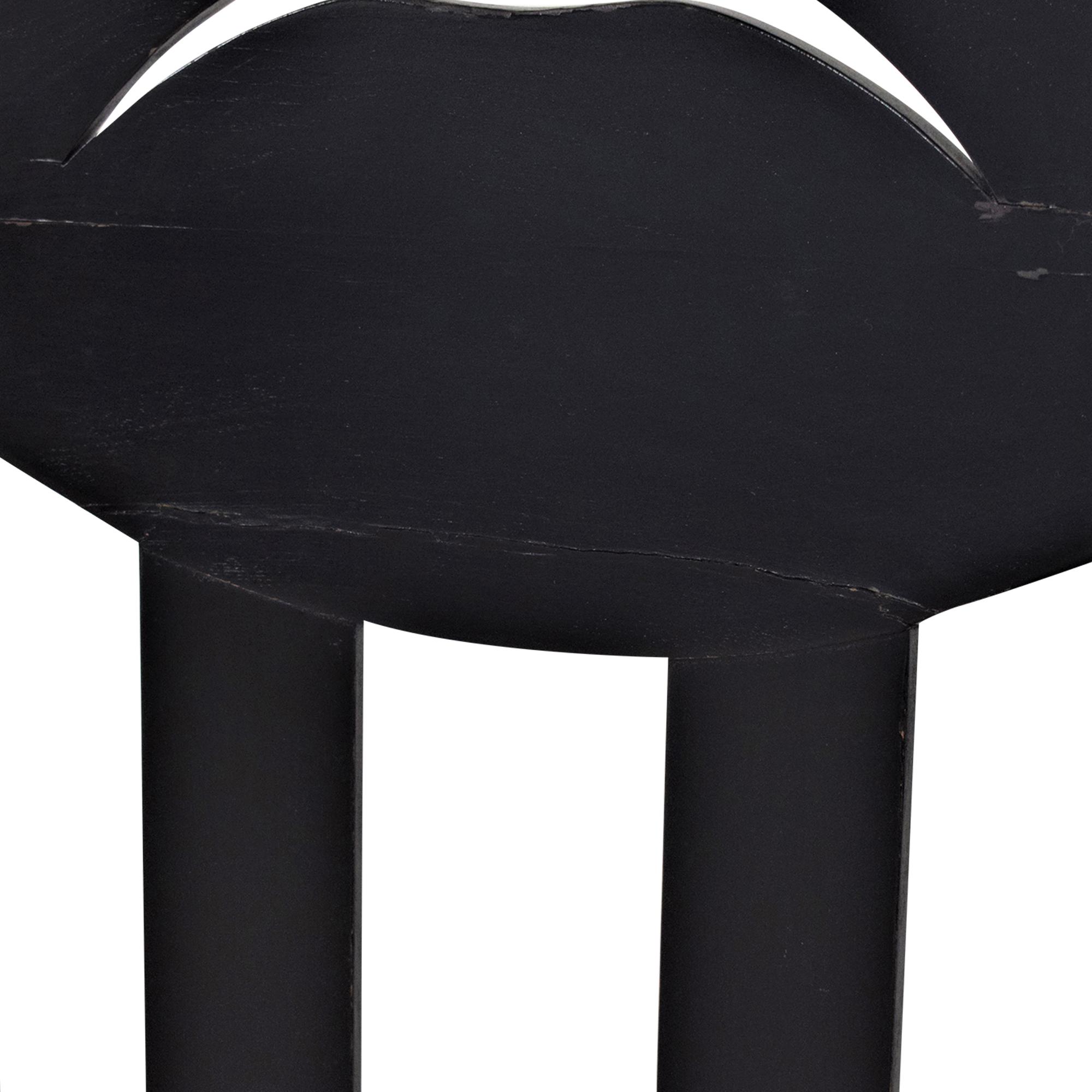 Cassina Mackintosh Argyle Chair / Chairs