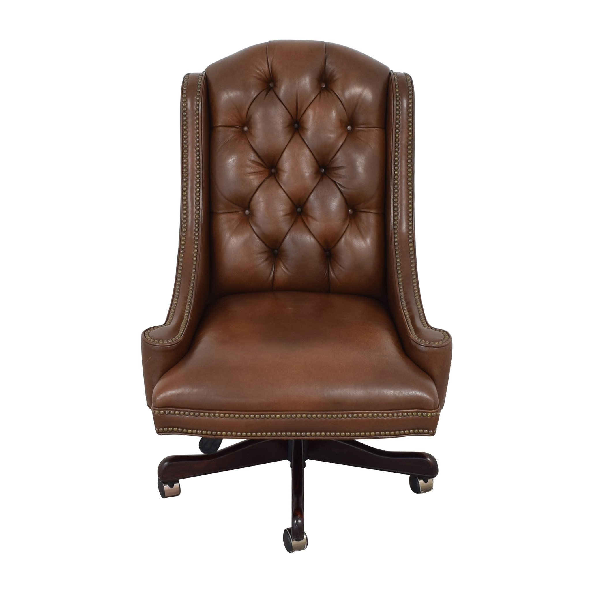 Our House Designs Our House Designs Swivel Chair for sale