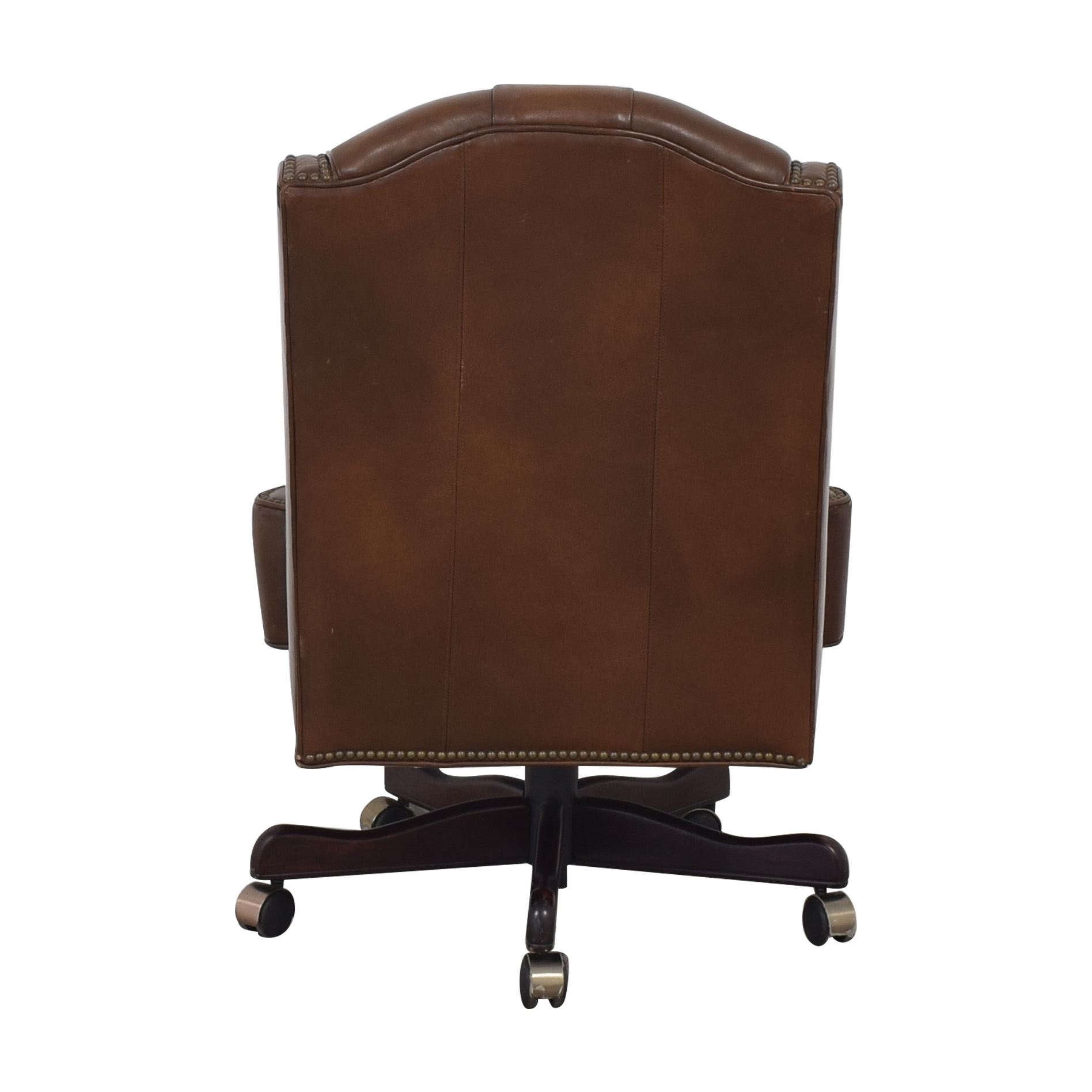 Our House Designs Our House Designs Swivel Chair