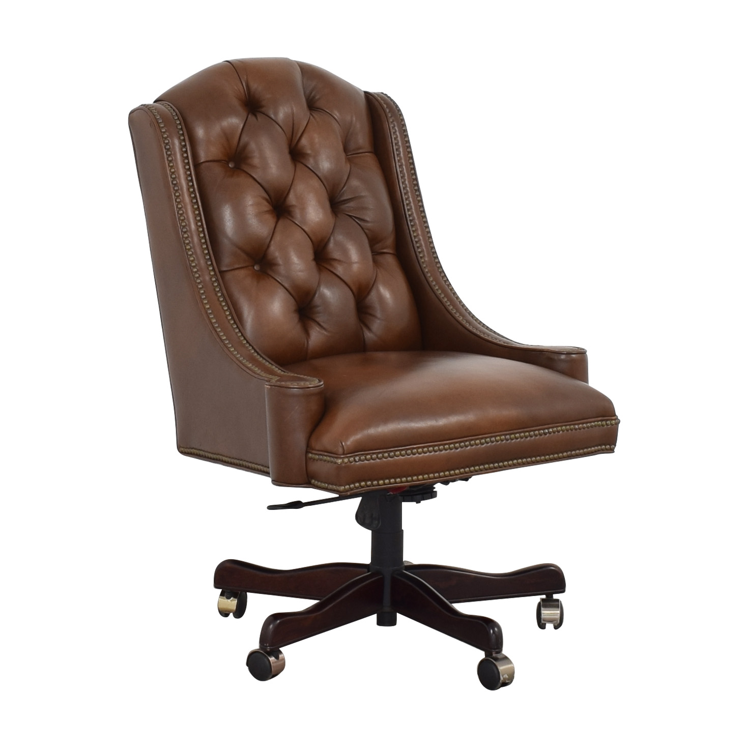 Our House Designs Our House Designs Swivel Chair ma