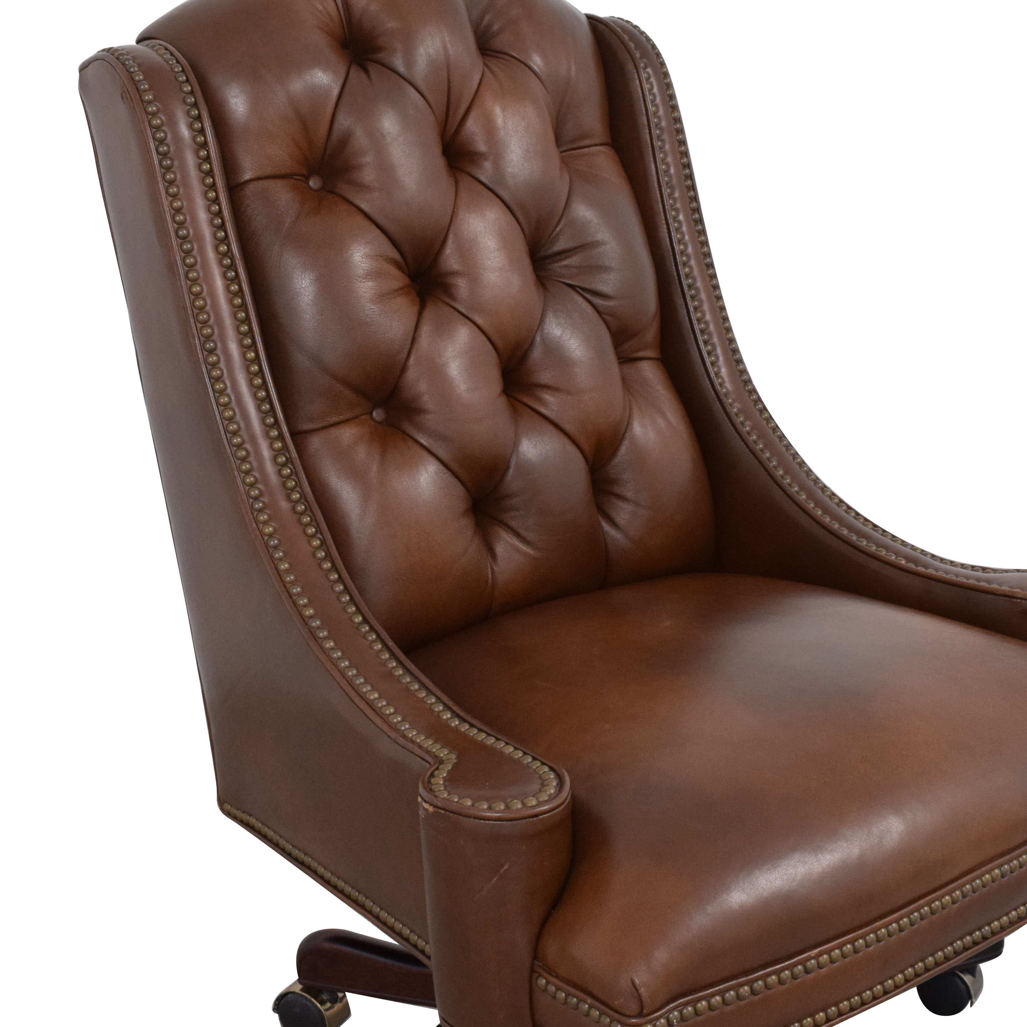 buy Our House Designs Swivel Chair Our House Designs Chairs