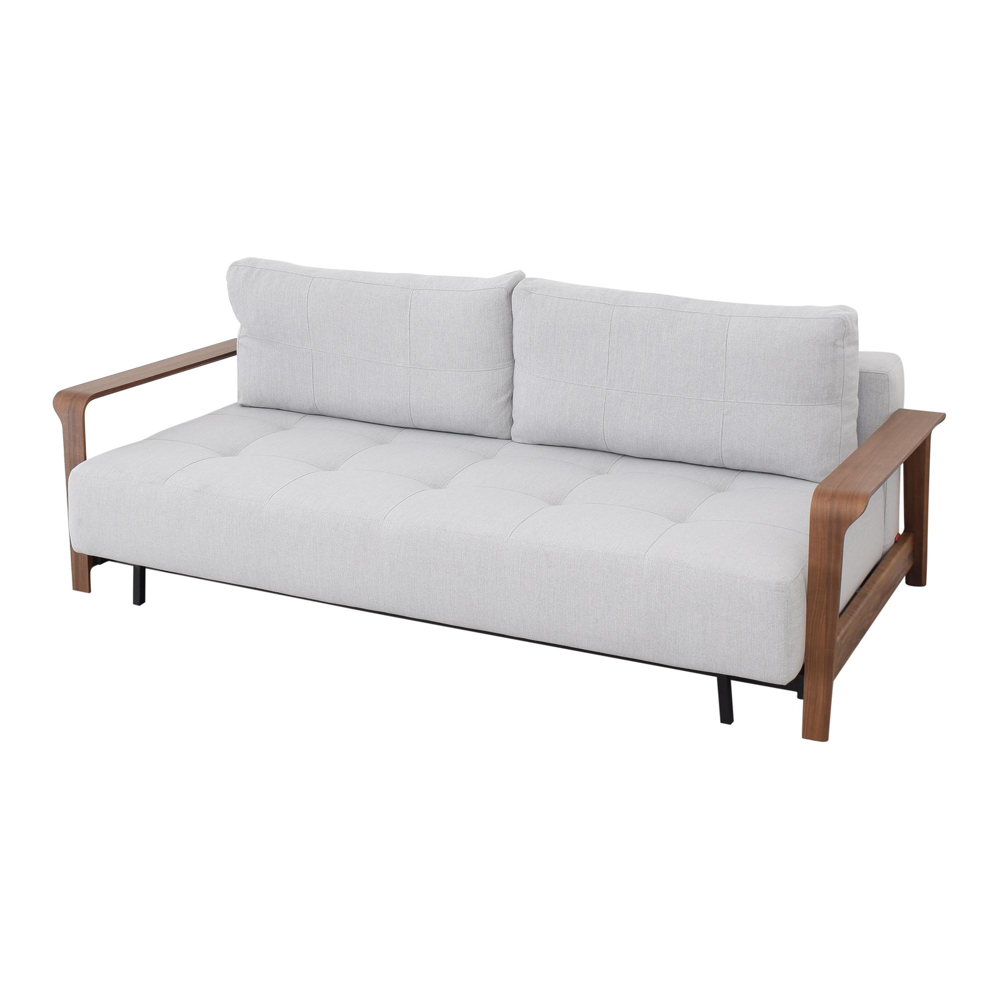 buy Innovation Living Innovation Living Ran Deluxe Sofa online