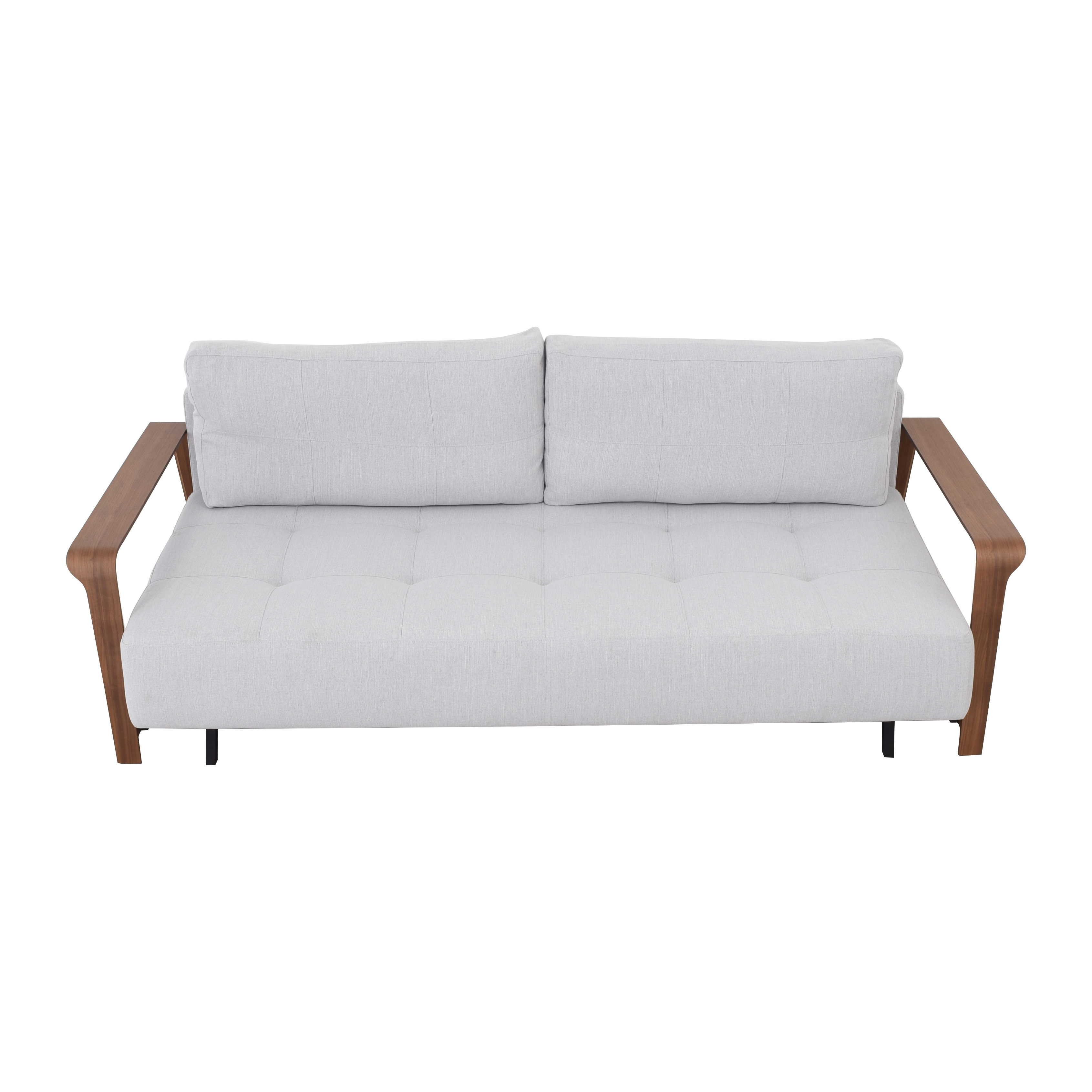 Innovation Living Ran Deluxe Sofa Bed