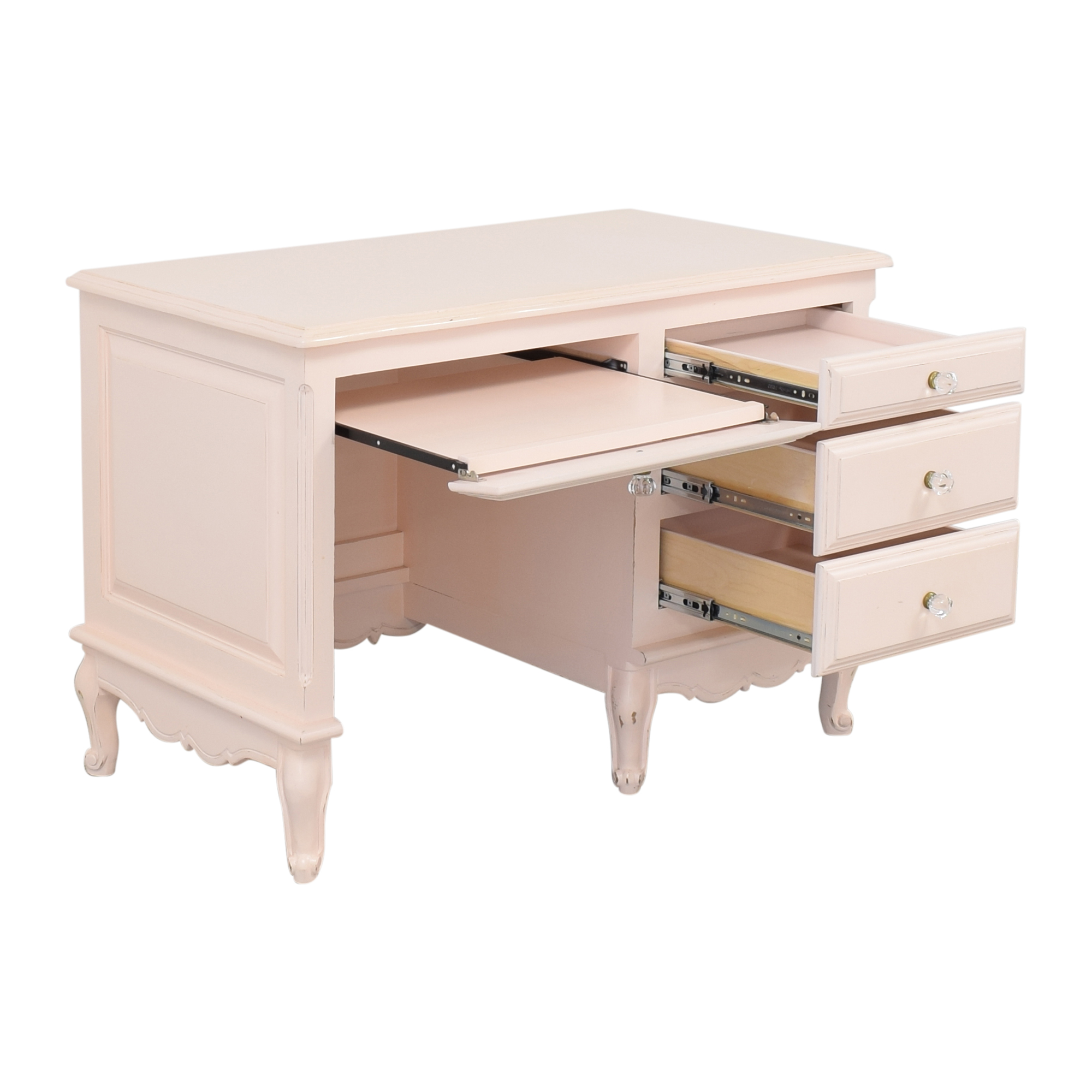 buy Bograd Kids French Style Desk Bograd Kids Tables