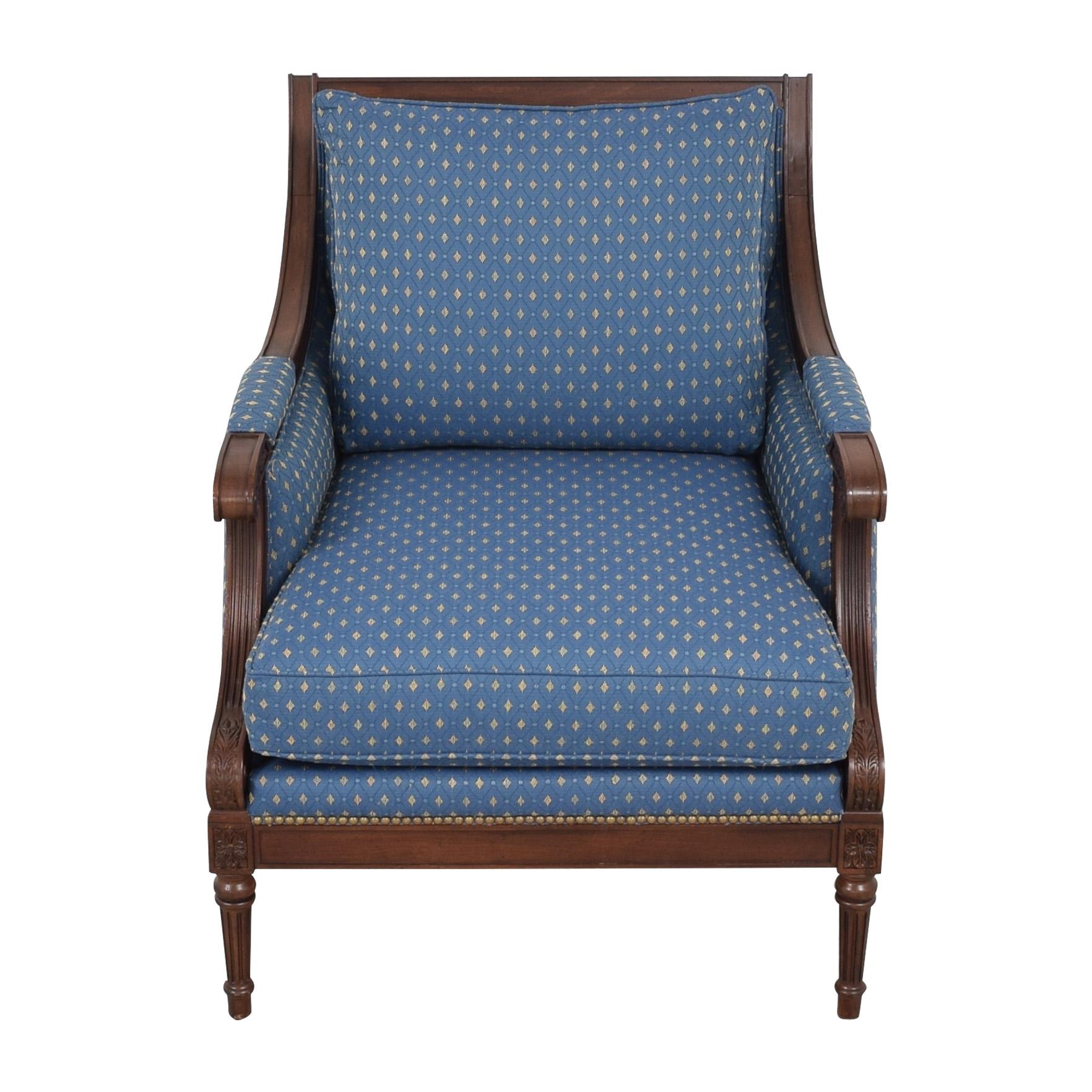 buy Ethan Allen Ethan Allen Accent Chair online