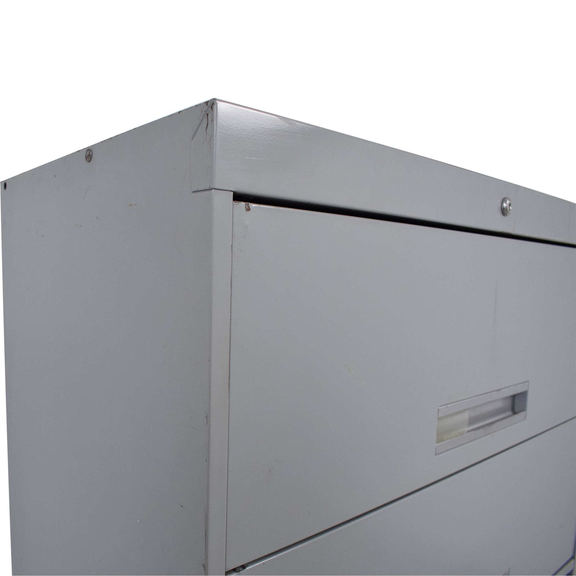 buy Hon Hon Lateral Filing Cabinet online