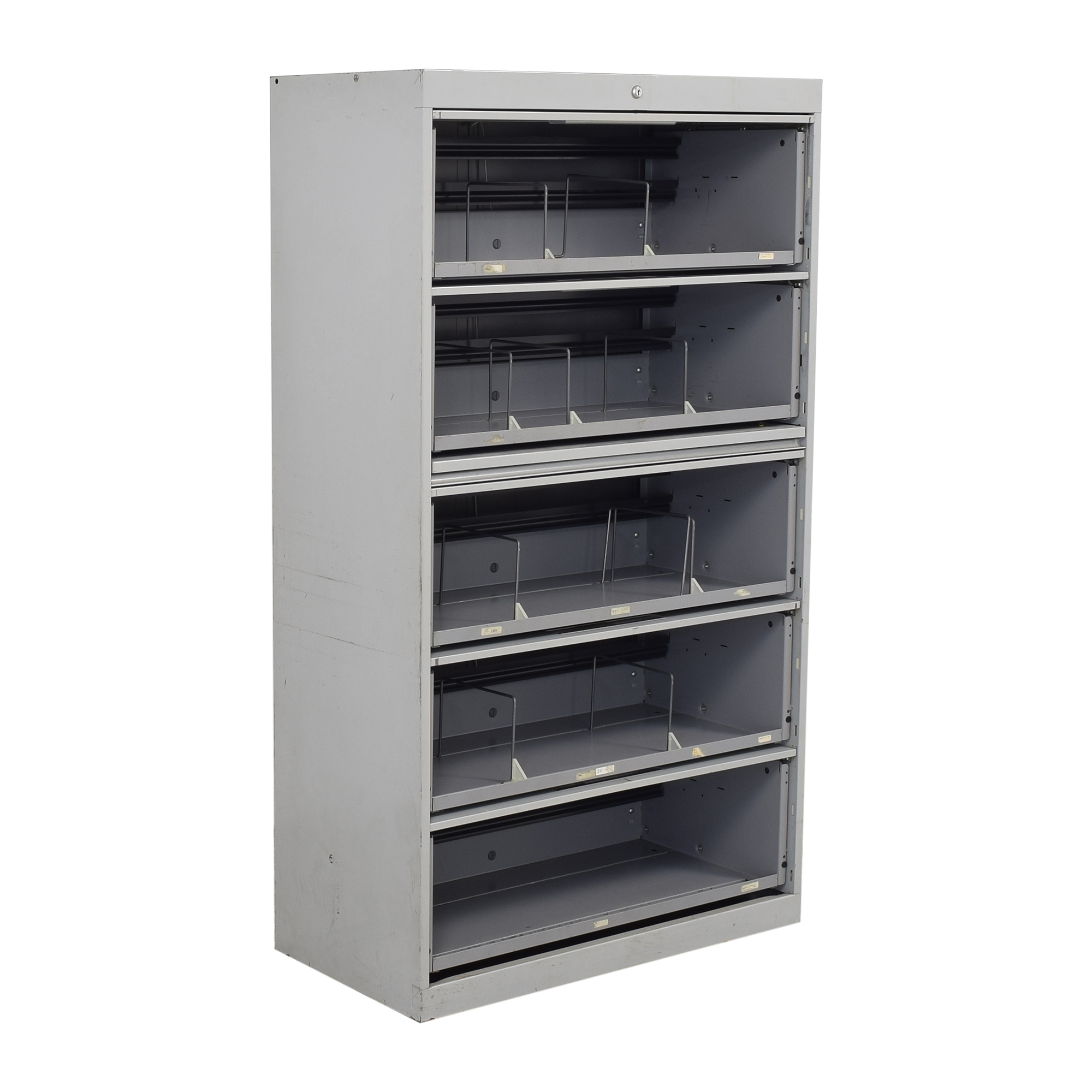 Hon Hon Lateral Filing Cabinet price