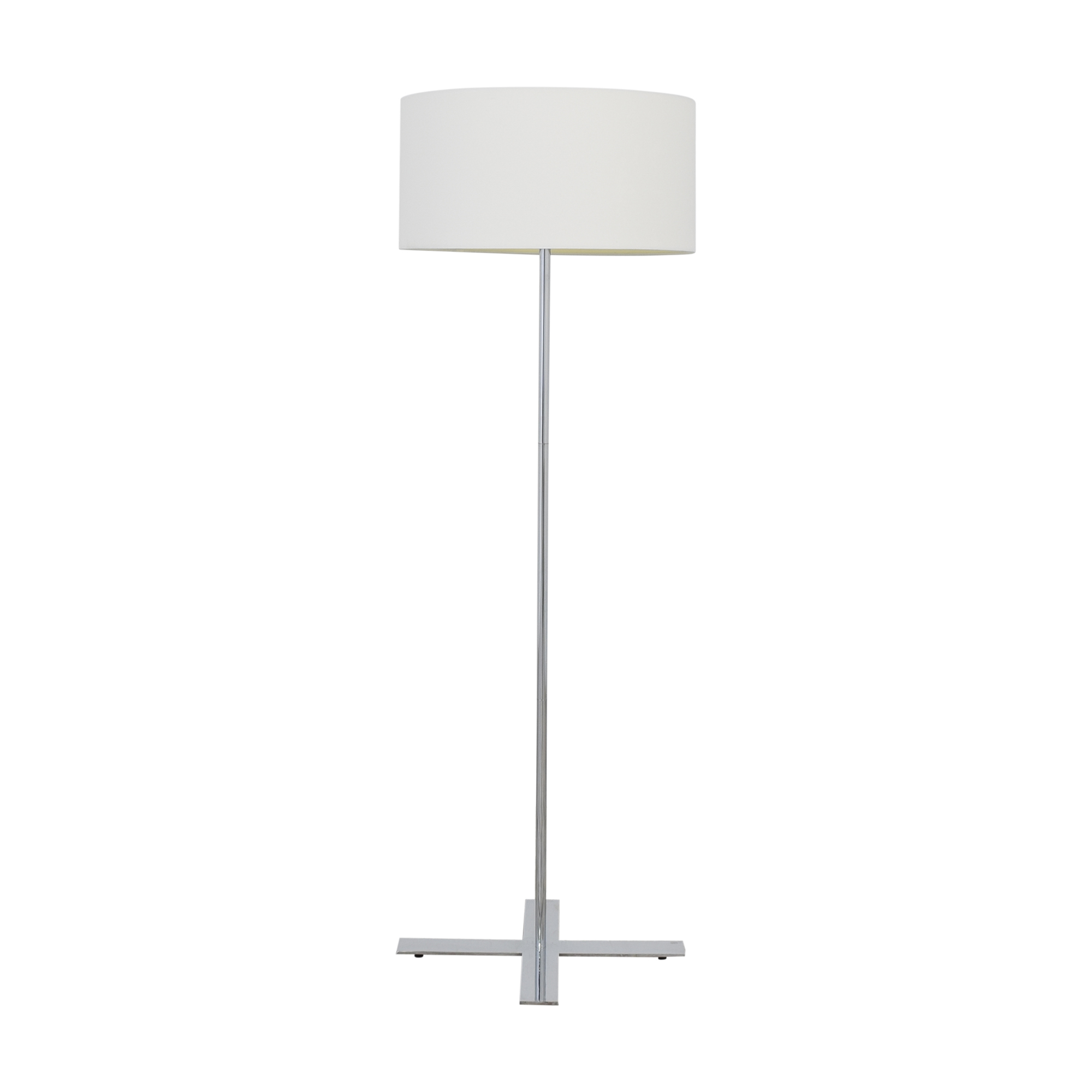 CB2 CB2 Floor Lamp Decor