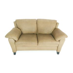 Shop W Schillig Brand Furniture On Sale