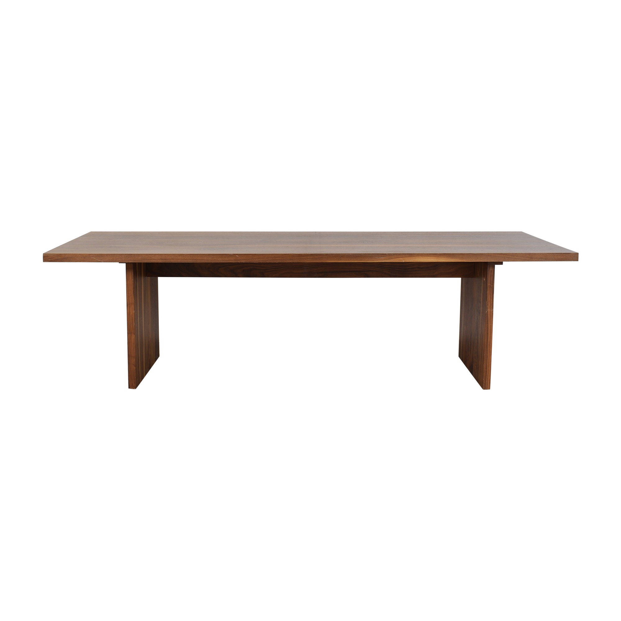 shop Room & Board Room & Board Corbett Dining Table online
