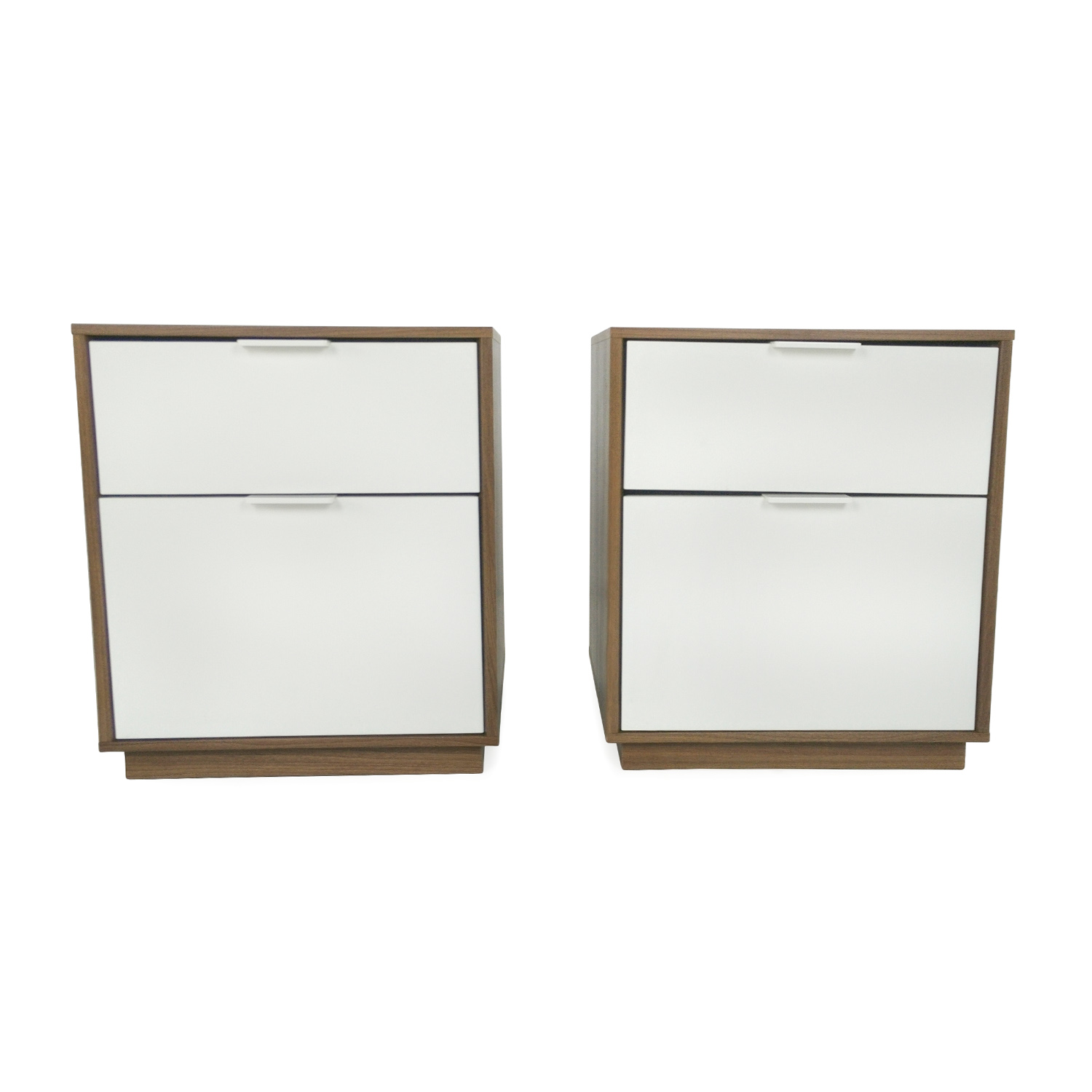 shop IKEA Pair of Night Stands online