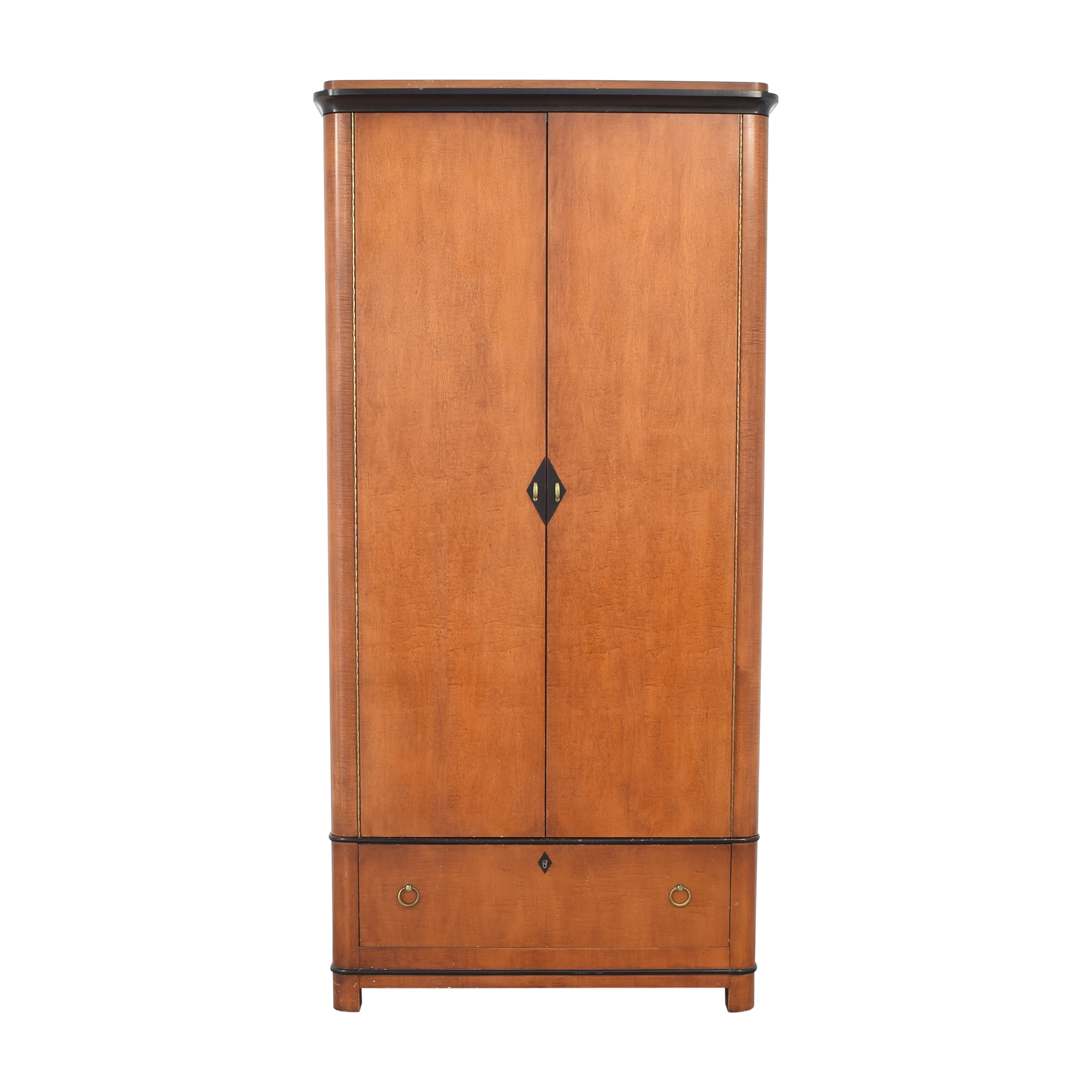 Giorgio Collection Giorgio Collection Armoire for sale