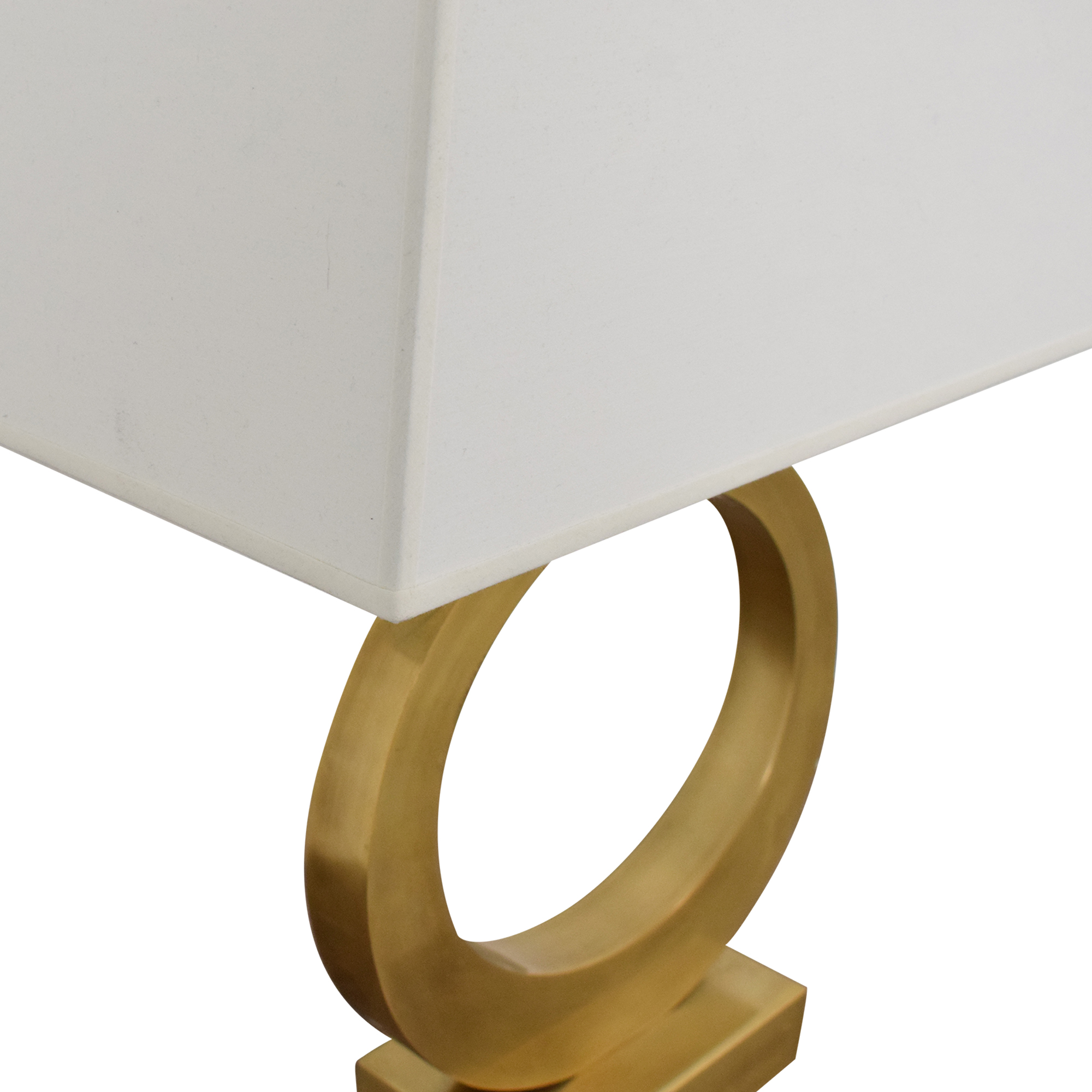 buy Williams Sonoma Williams Sonoma Madison Table Lamp online