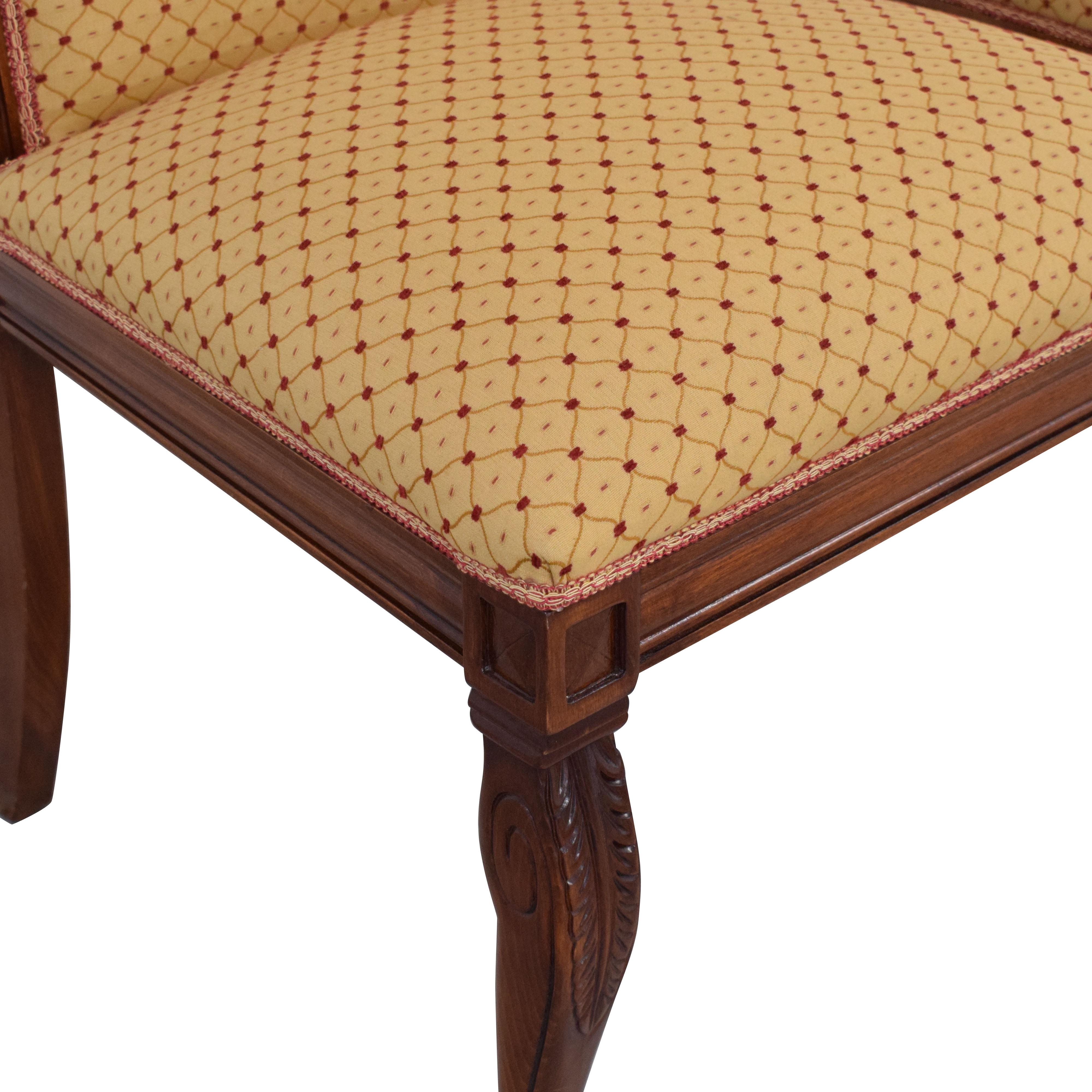 KPS Furnishings KPS Furnishings Custom Dining Chairs for sale