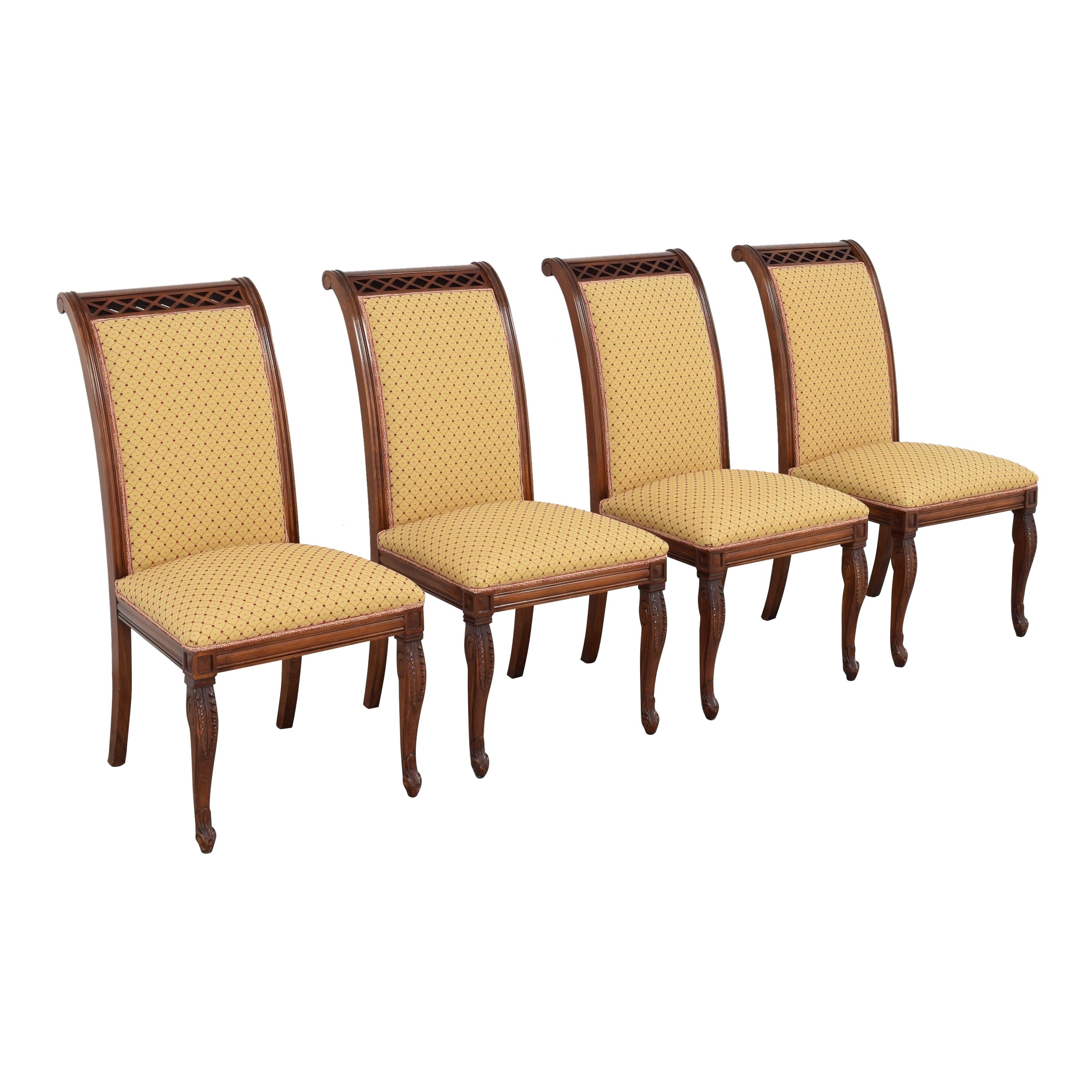 KPS Furnishings KPS Furnishings Custom Dining Chairs pa