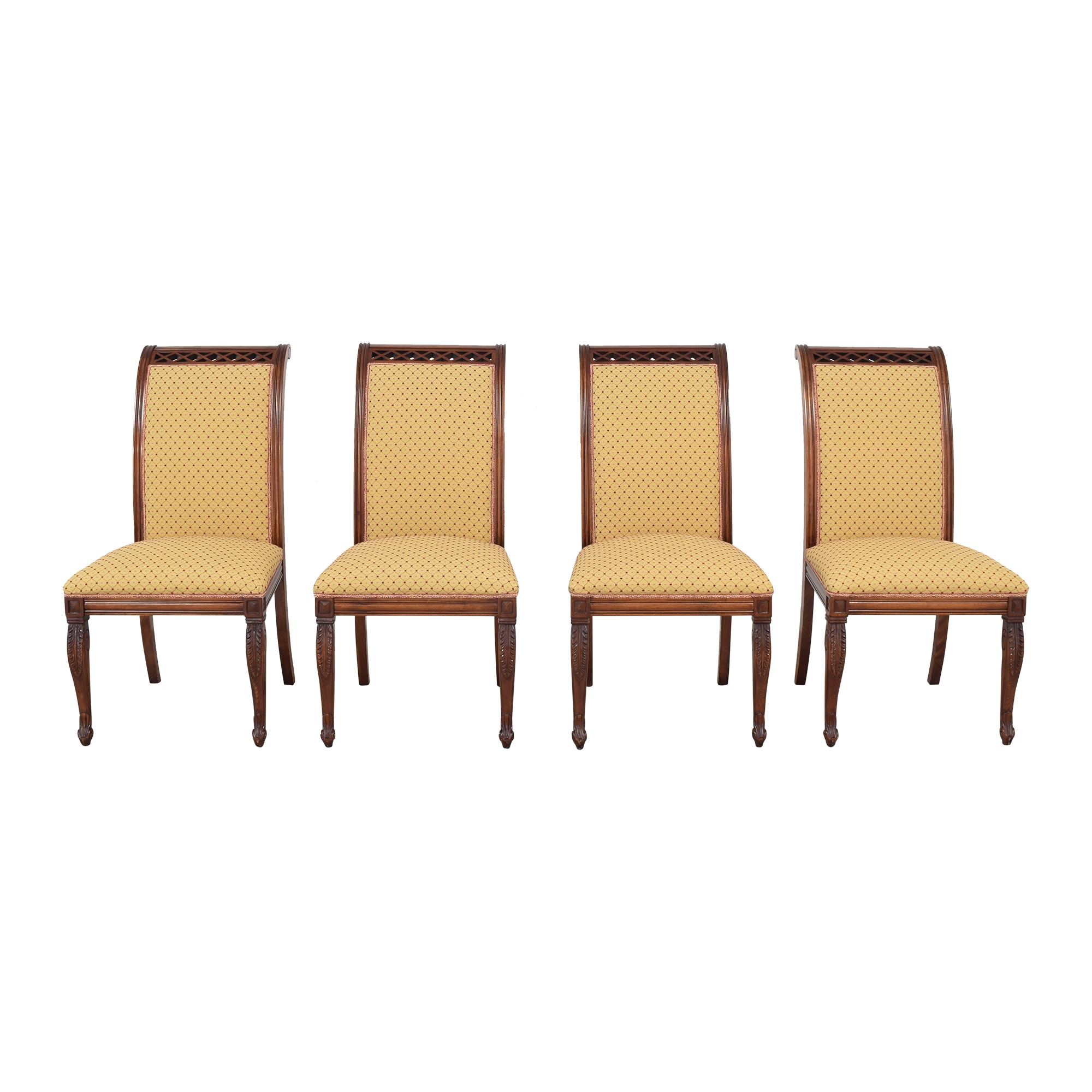 buy KPS Furnishings KPS Furnishings Custom Dining Chairs online