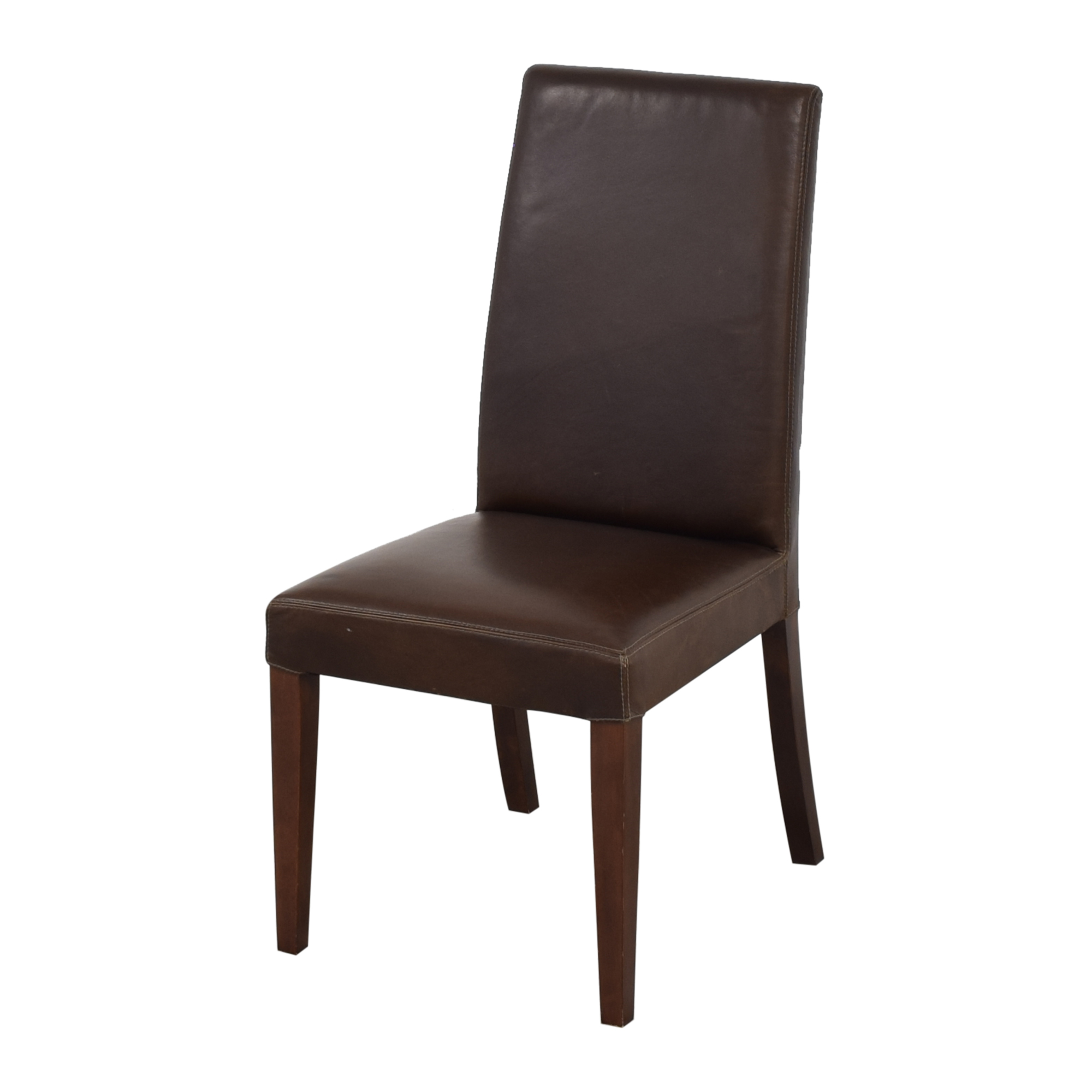 shop Pottery Barn Dining Chairs Pottery Barn